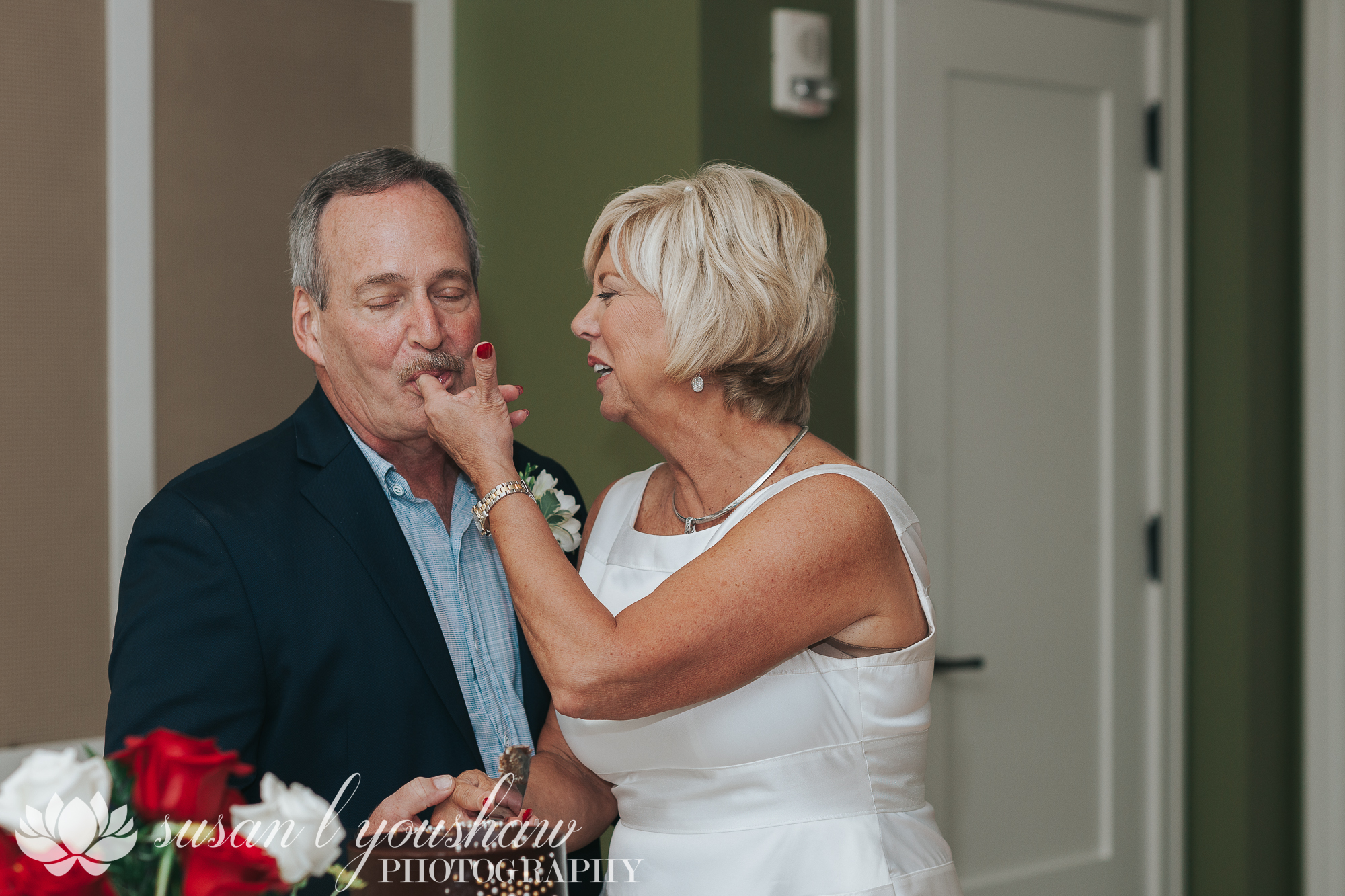 BLOG Carolyn Adams and Jim McCune 07-04-2018 SLY Photography-151.jpg