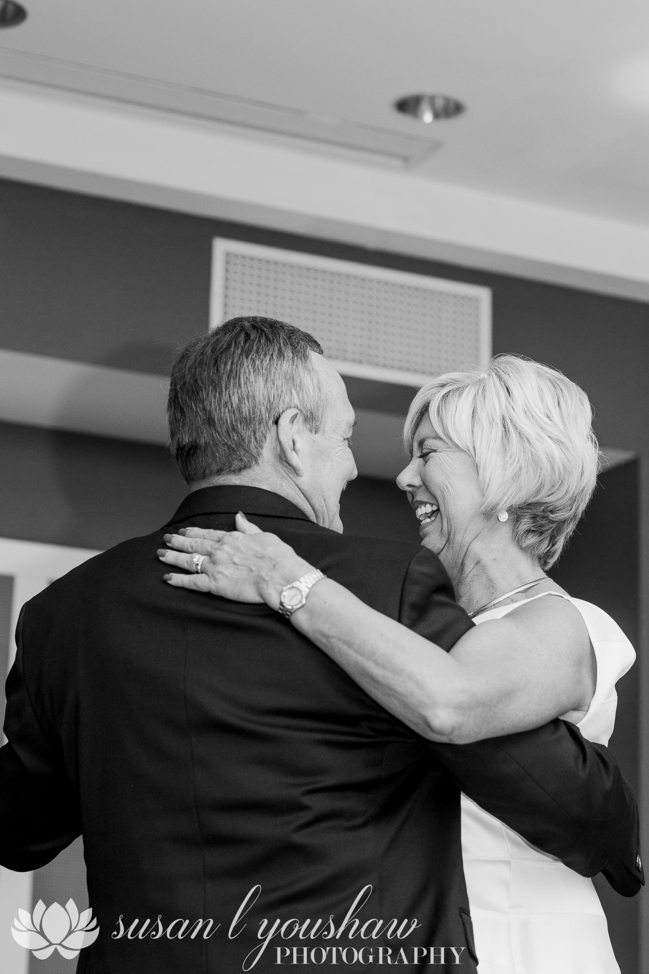 BLOG Carolyn Adams and Jim McCune 07-04-2018 SLY Photography-155.jpg