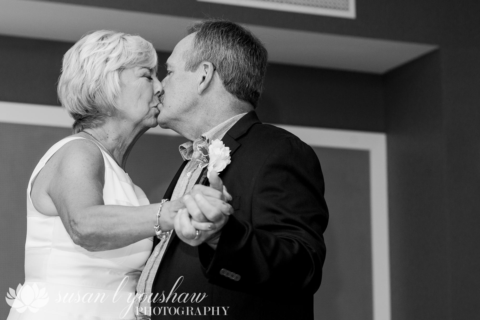 BLOG Carolyn Adams and Jim McCune 07-04-2018 SLY Photography-156.jpg
