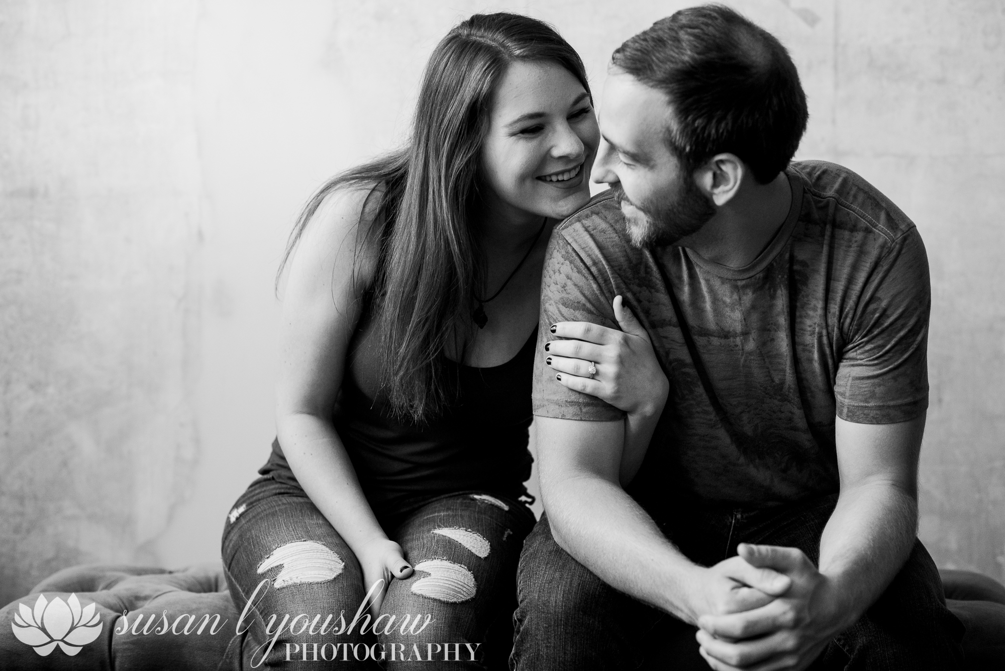BLOG Love Mini Sessions 06-28-2018 SLY Photography LLC-4.jpg