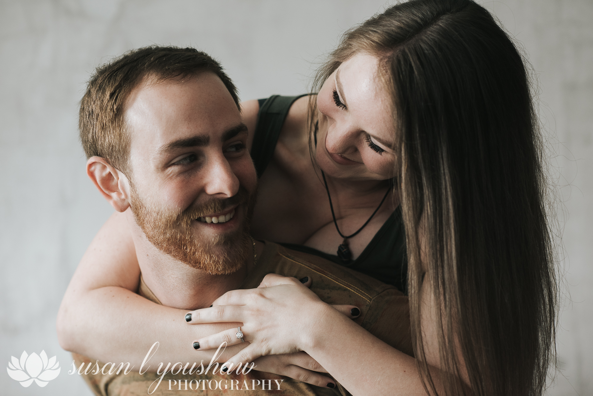 BLOG Love Mini Sessions 06-28-2018 SLY Photography LLC-5.jpg