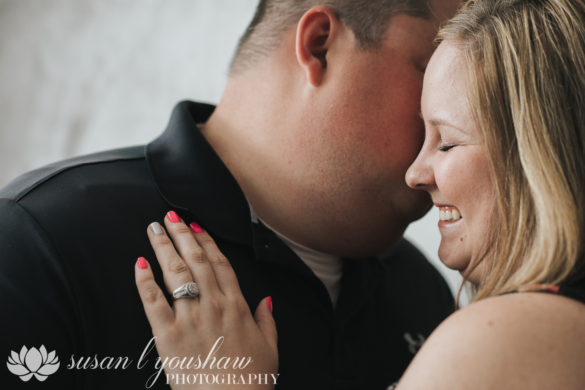 BLOG Love Mini Sessions 06-28-2018 SLY Photography LLC-8.jpg
