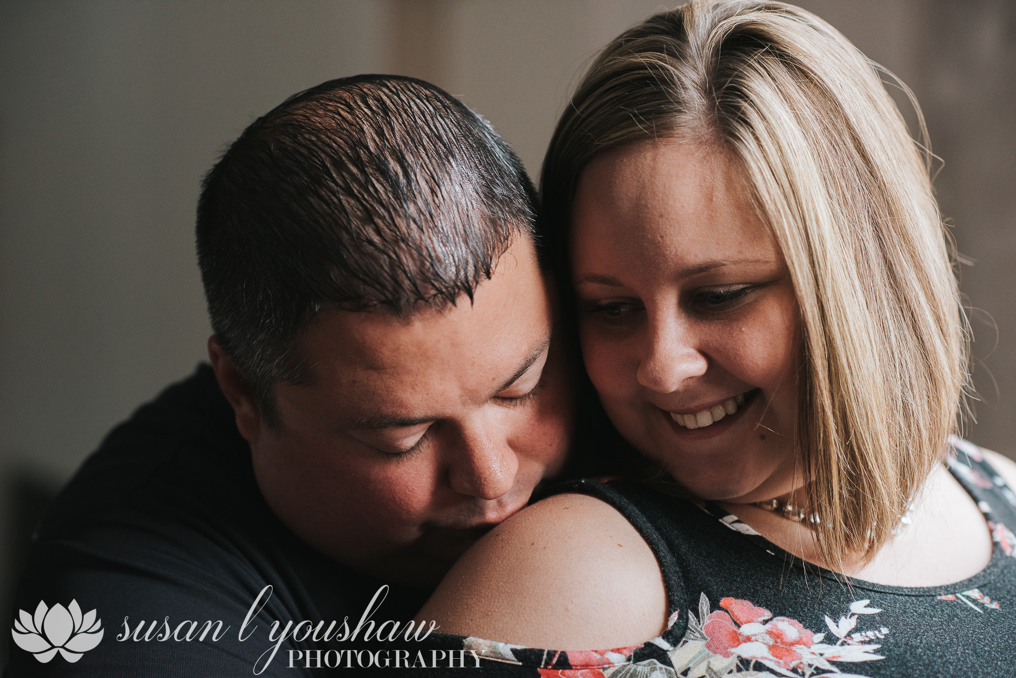 BLOG Love Mini Sessions 06-28-2018 SLY Photography LLC-6.jpg