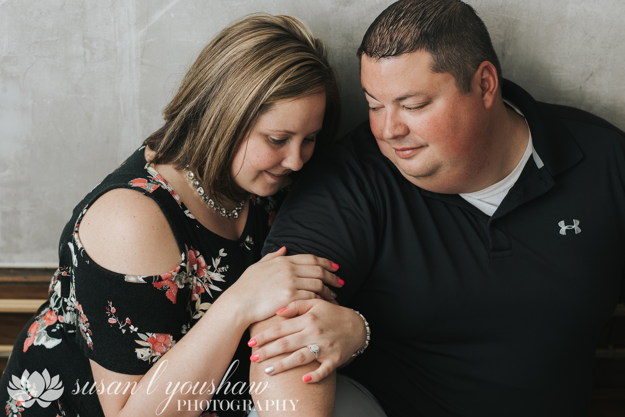 BLOG Love Mini Sessions 06-28-2018 SLY Photography LLC-9.jpg