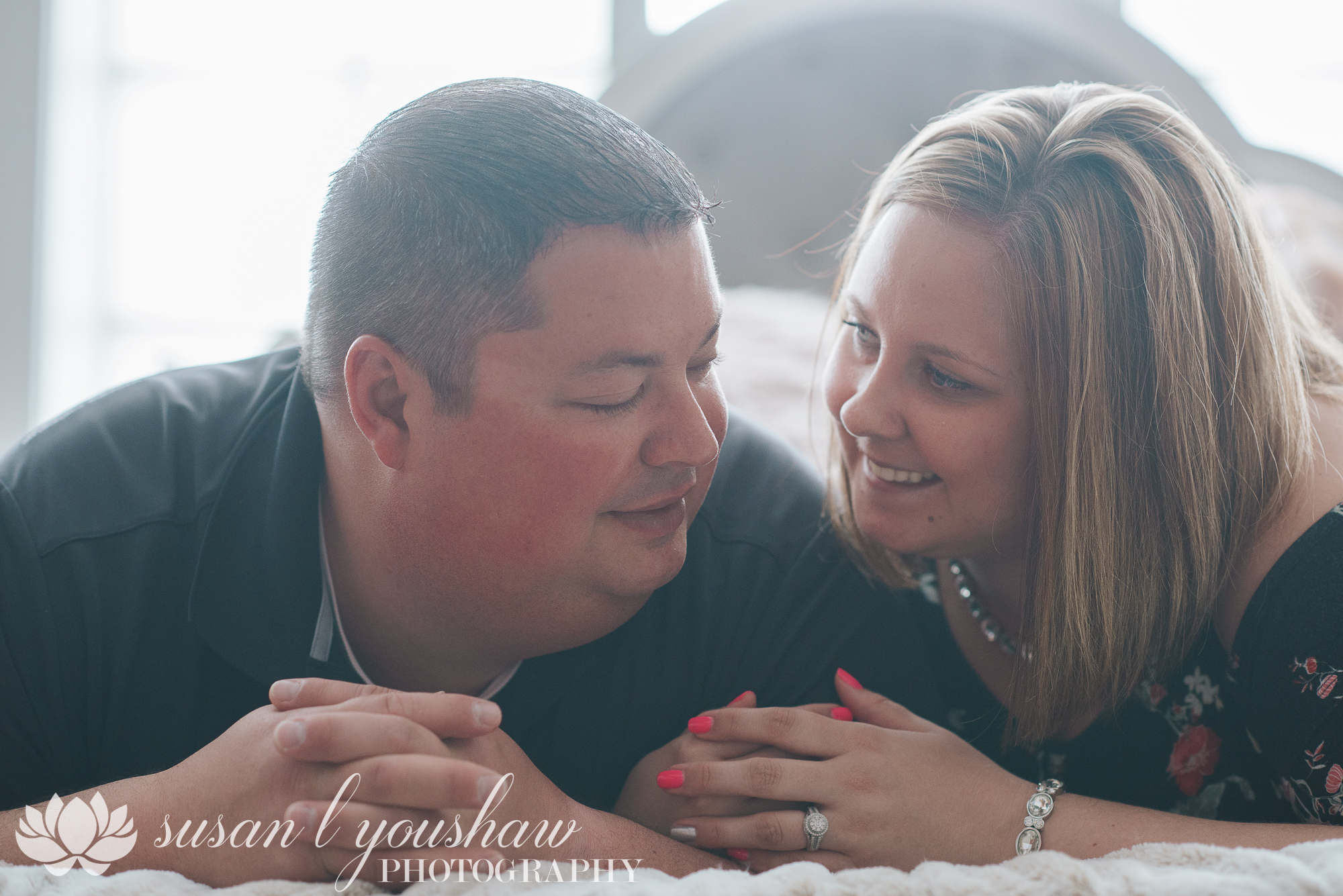 BLOG Love Mini Sessions 06-28-2018 SLY Photography LLC-10.jpg