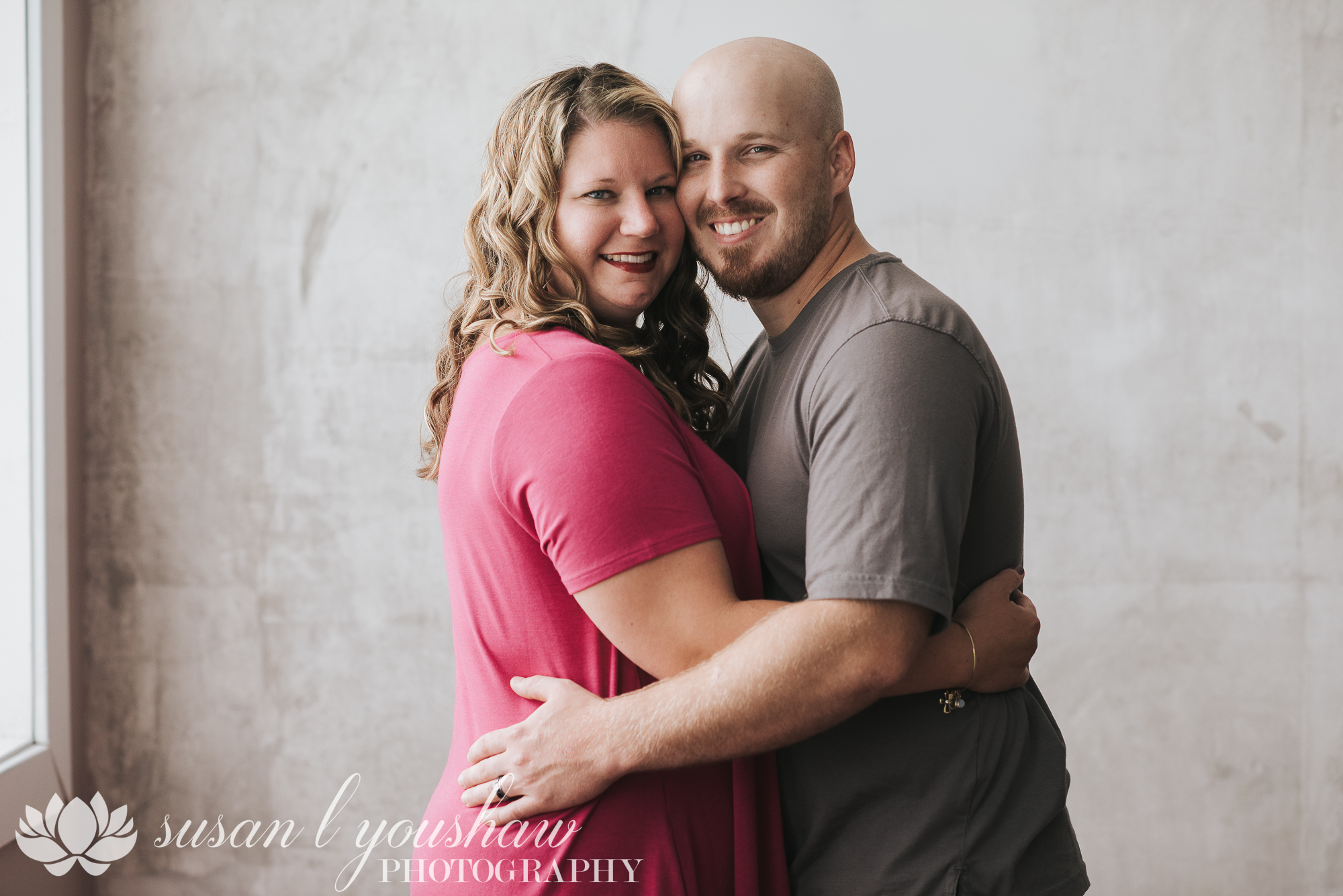 BLOG Love Mini Sessions 06-28-2018 SLY Photography LLC-12.jpg