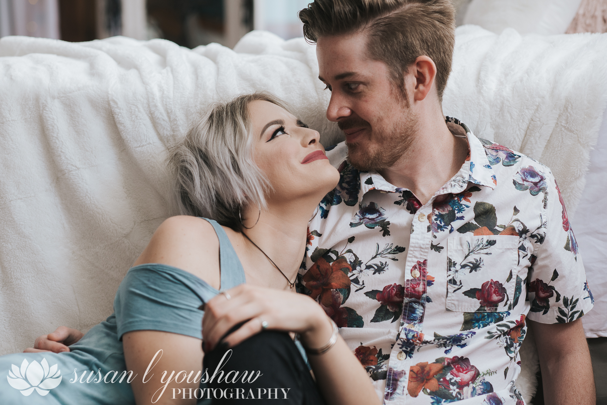 BLOG Love Mini Sessions 06-28-2018 SLY Photography LLC-19.jpg