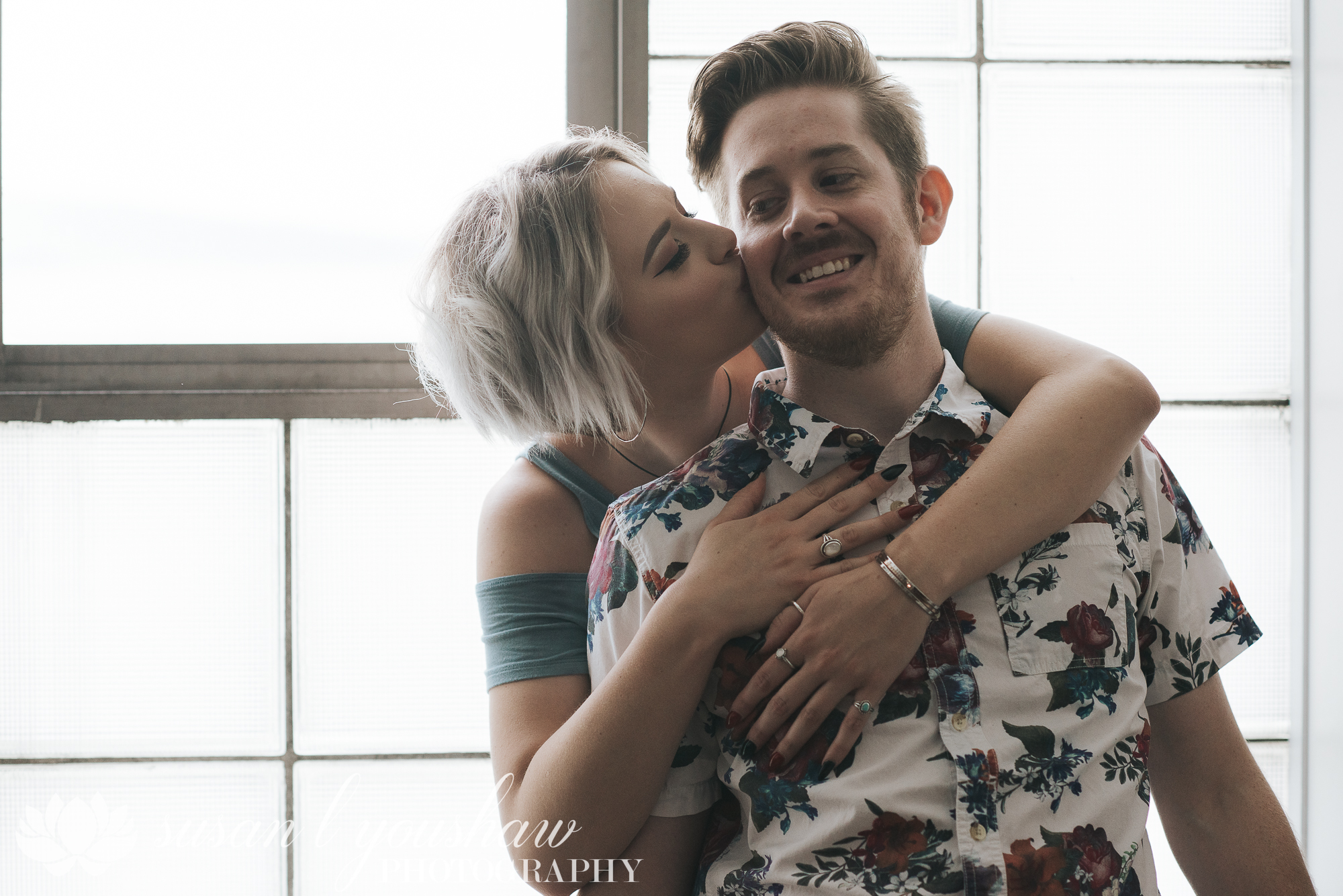 BLOG Love Mini Sessions 06-28-2018 SLY Photography LLC-20.jpg