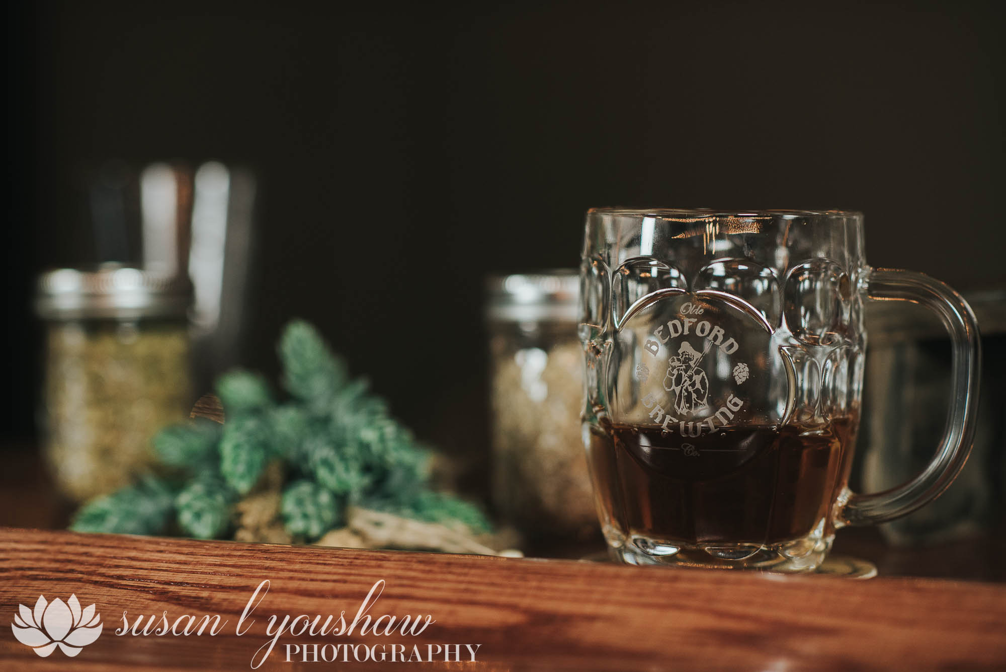 BLOG Clearidge Event Center 07-30-2018 SLY Photography LLC-46.jpg