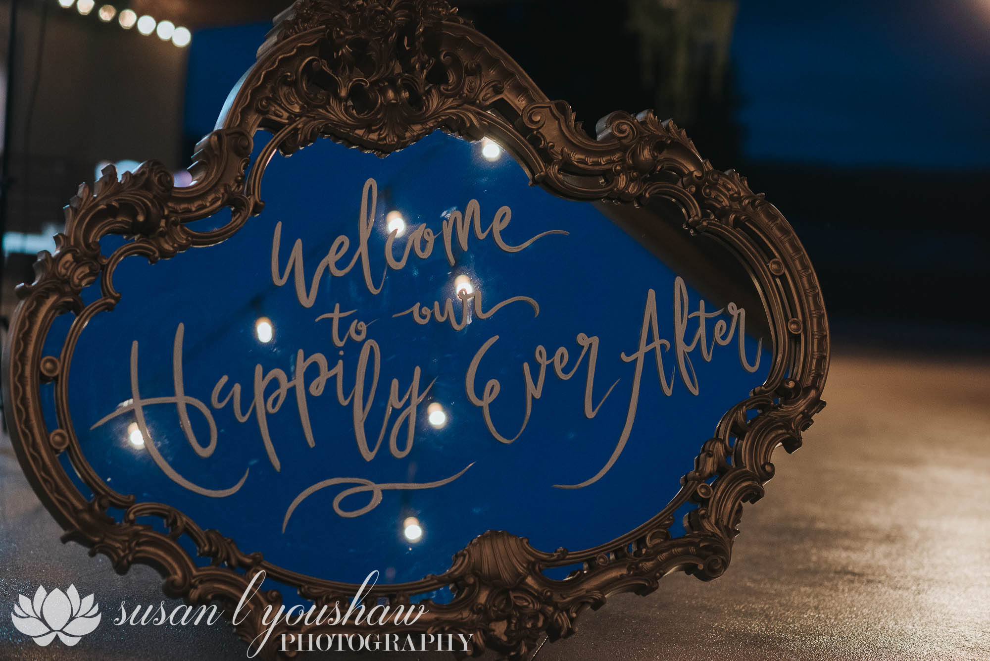 BLOG Clearidge Event Center 07-30-2018 SLY Photography LLC-45.jpg