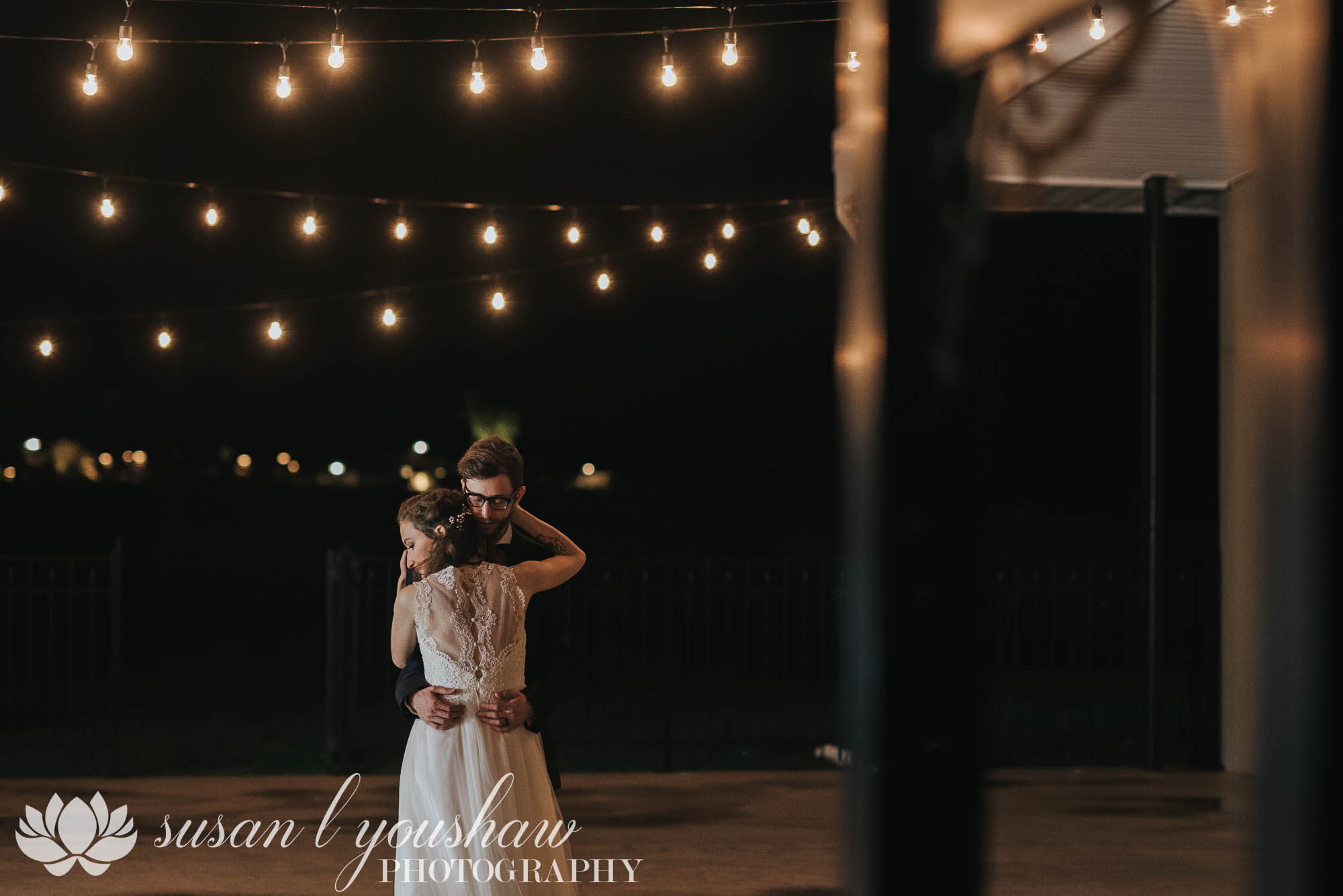 BLOG Clearidge Event Center 07-30-2018 SLY Photography LLC-49.jpg