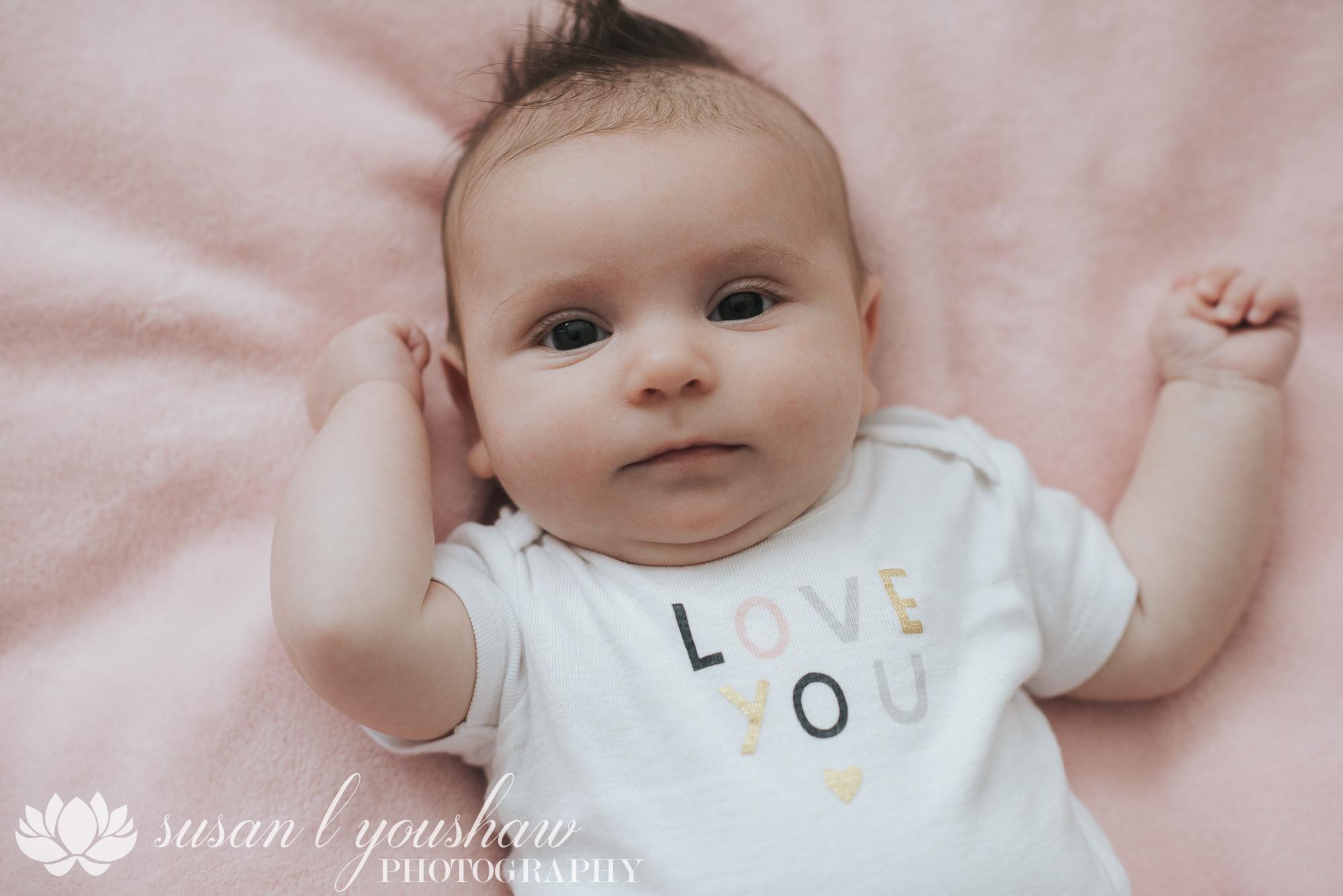 BLOG The Deao Family 06-29-2018 SLY Photography LLC-25.jpg