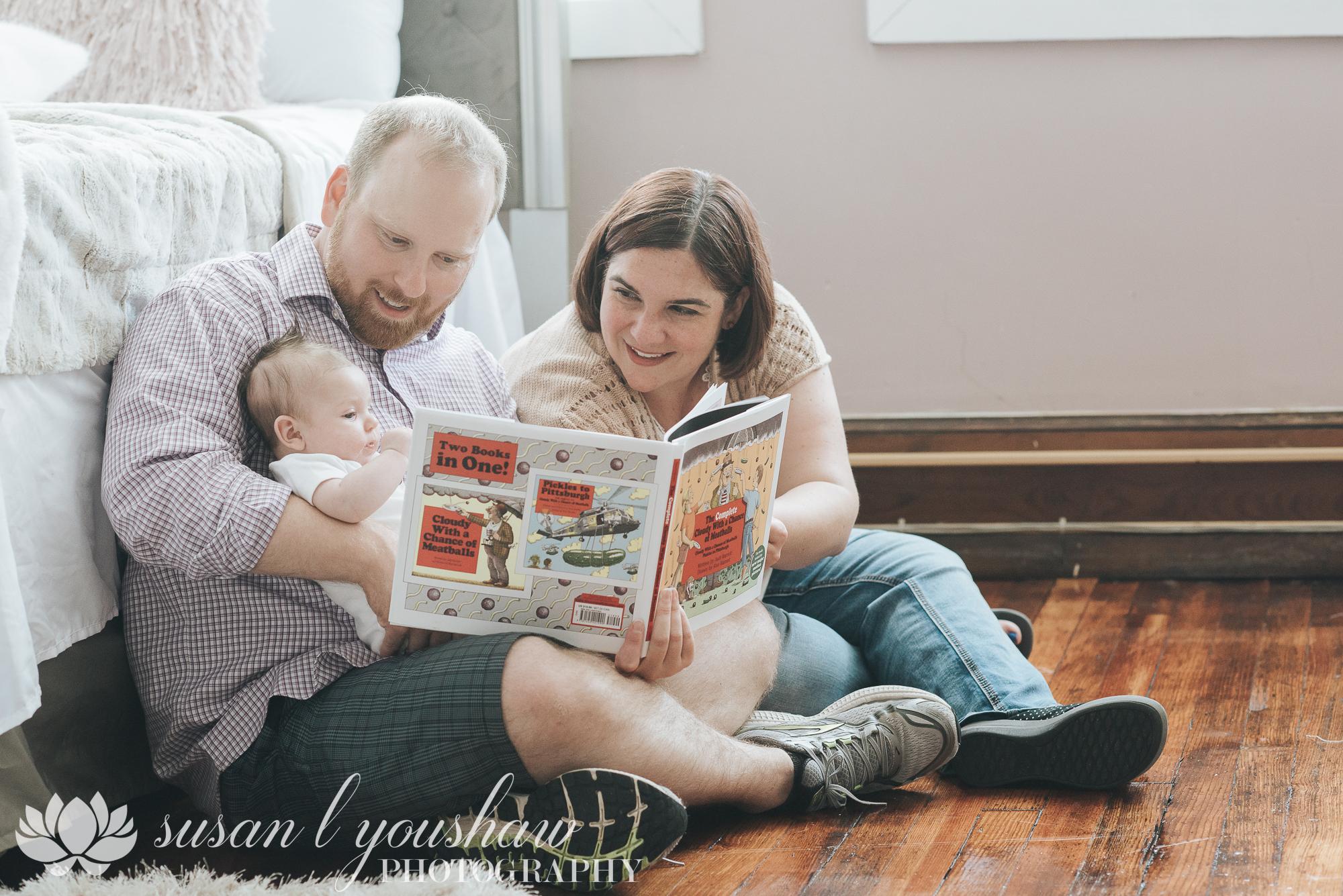 BLOG The Deao Family 06-29-2018 SLY Photography LLC-28.jpg