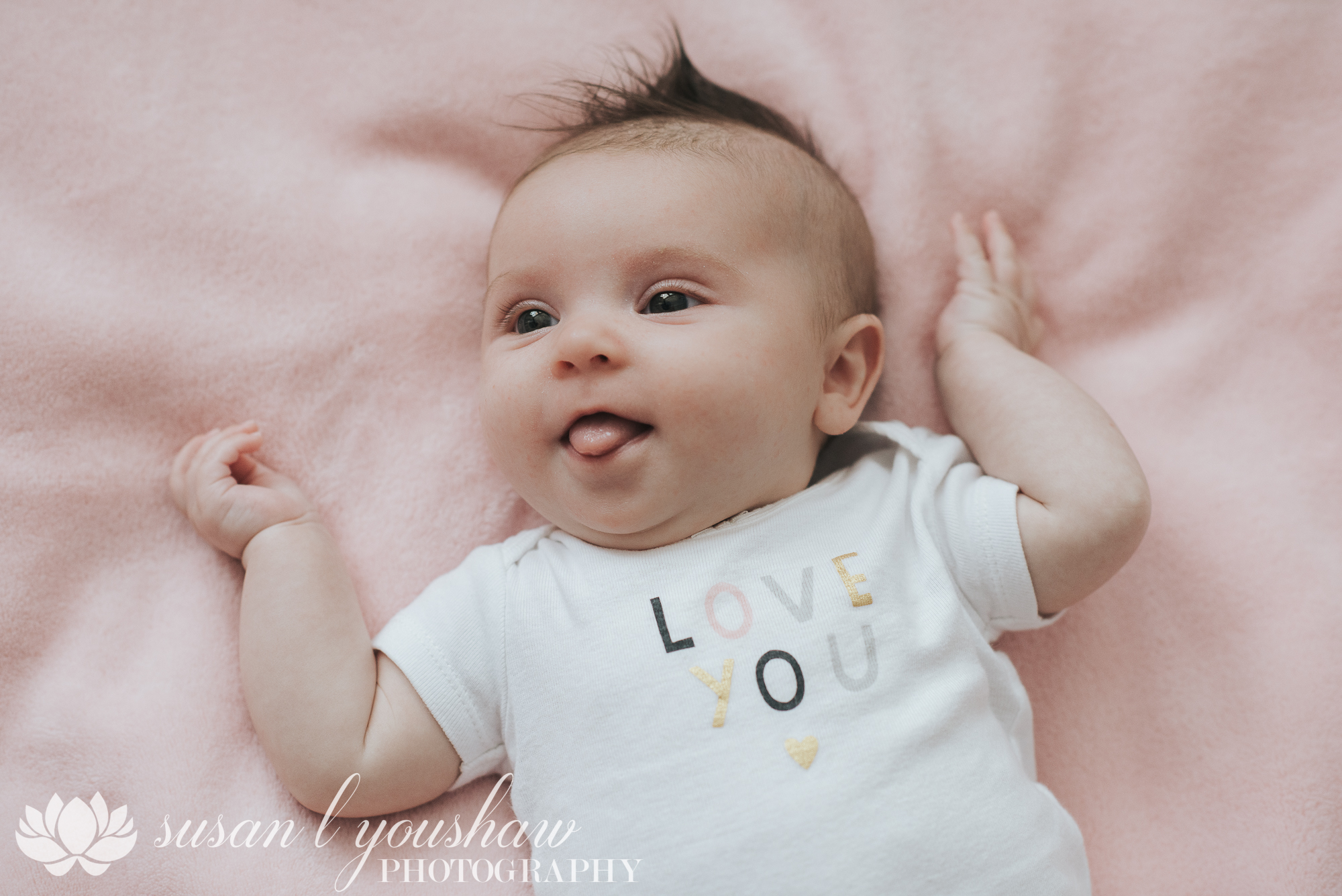 BLOG The Deao Family 06-29-2018 SLY Photography LLC-27.jpg