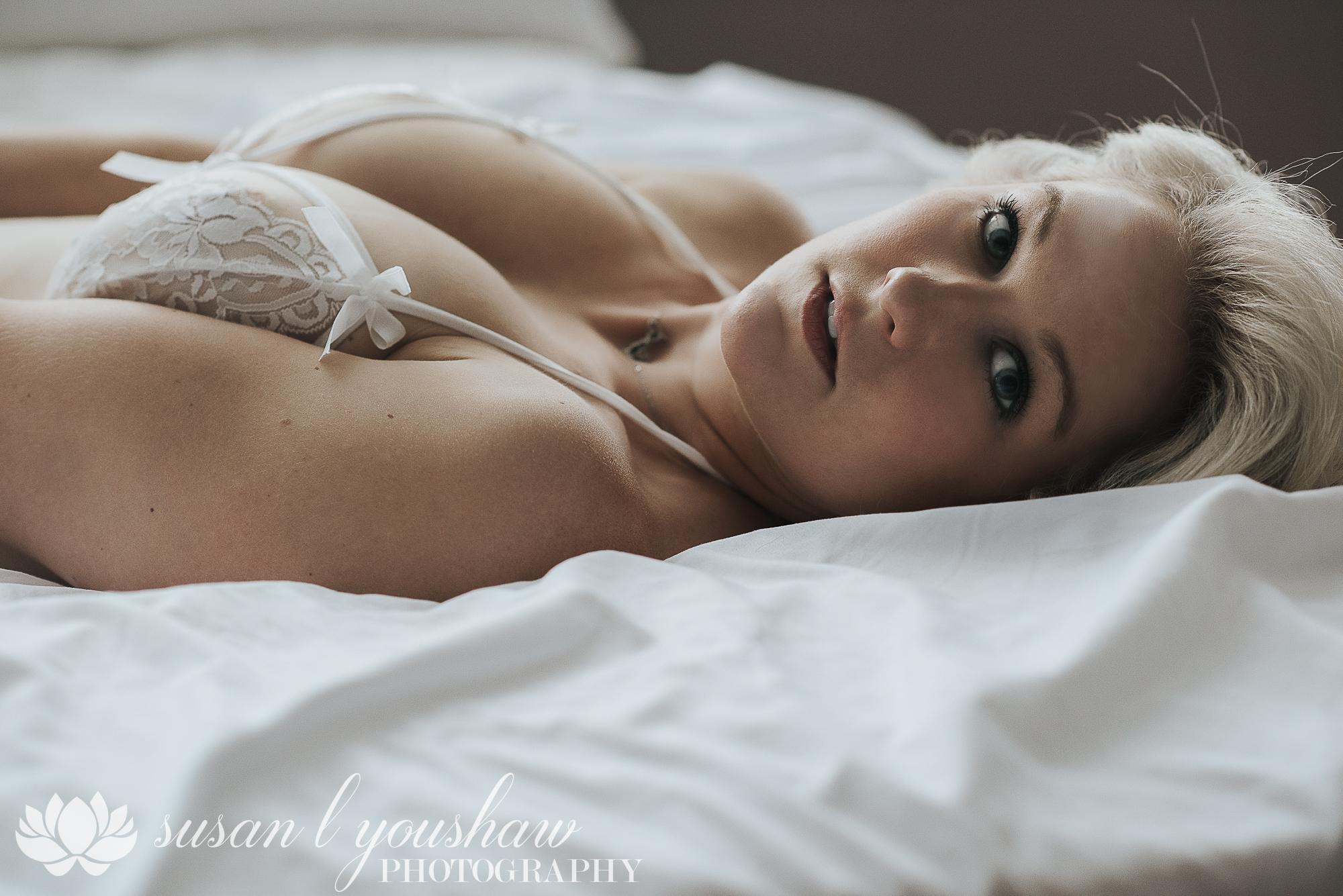 BLOG Christiane Mock 06-26-2018 SLY Photography LLC-4.jpg