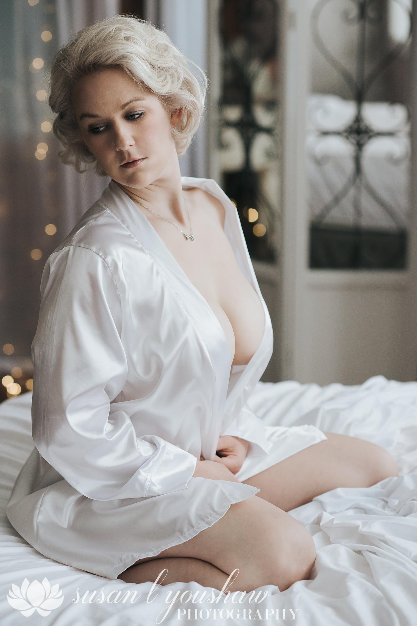 BLOG Christiane Mock 06-26-2018 SLY Photography LLC-7.jpg