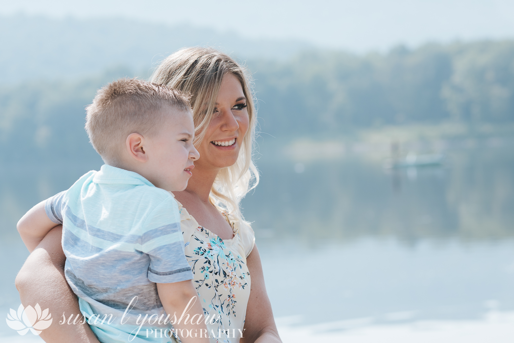 BLOG The Bartley Family 07-01-2018 SLY Photography LLC-2.jpg