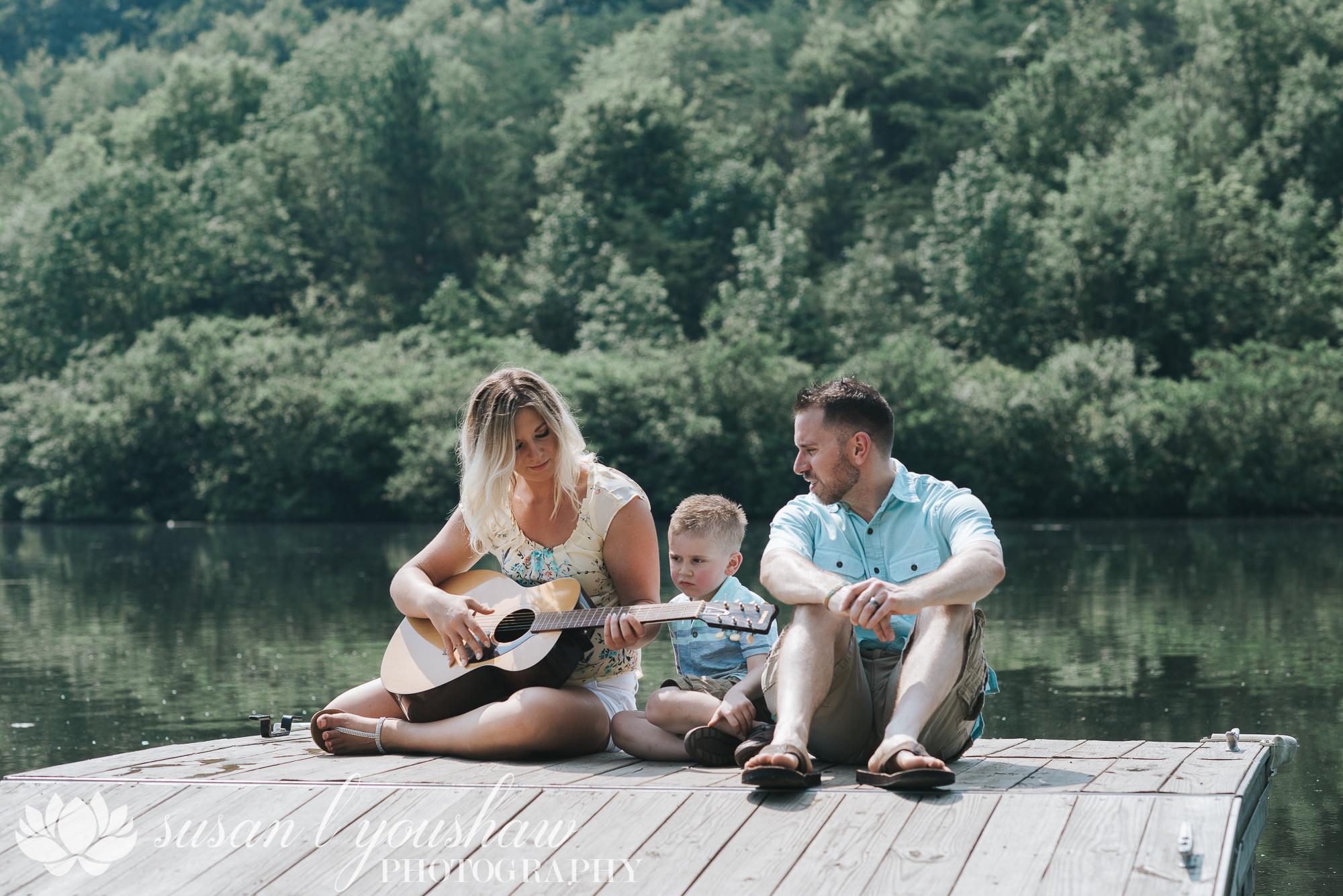 BLOG The Bartley Family 07-01-2018 SLY Photography LLC-4.jpg