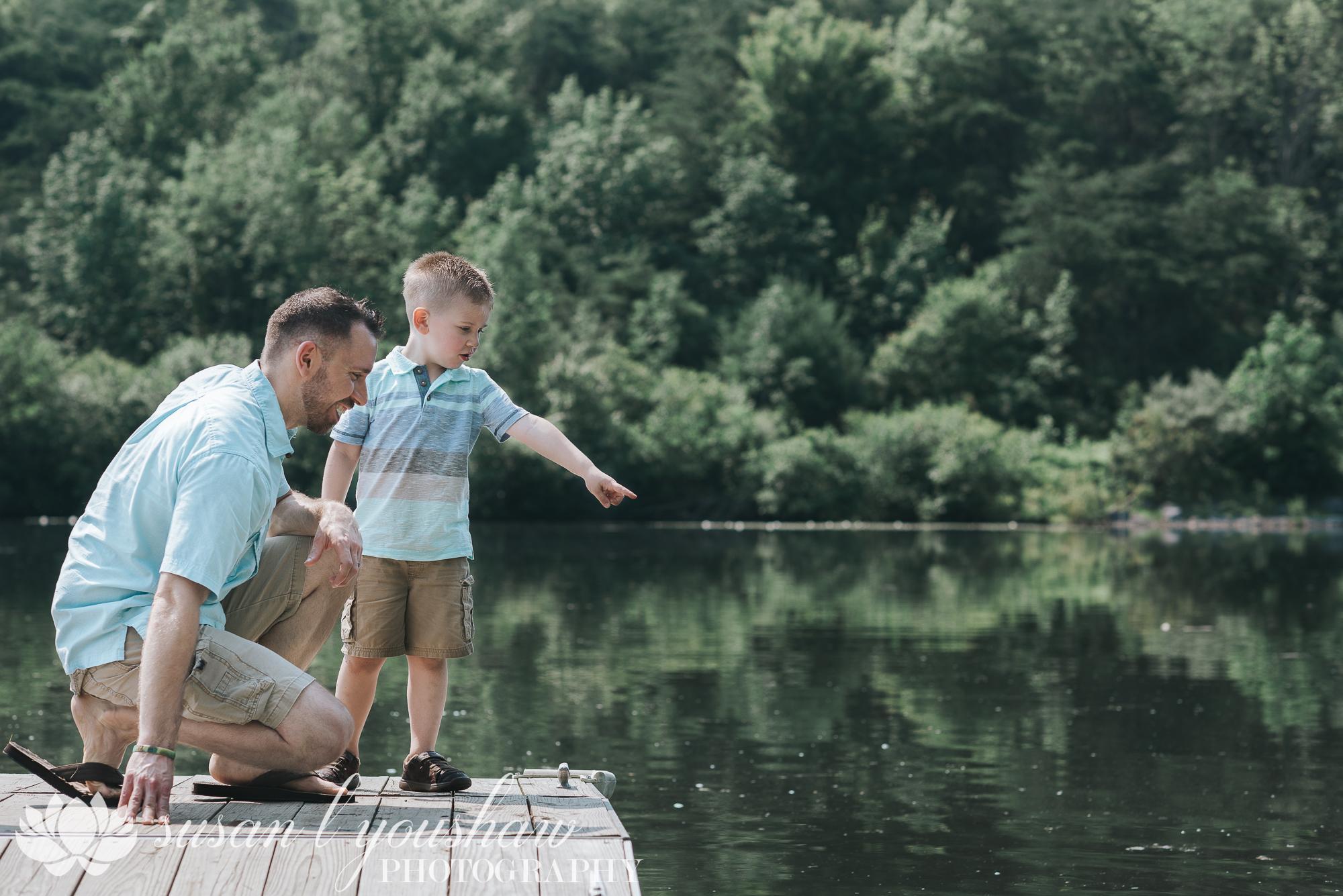BLOG The Bartley Family 07-01-2018 SLY Photography LLC-6.jpg
