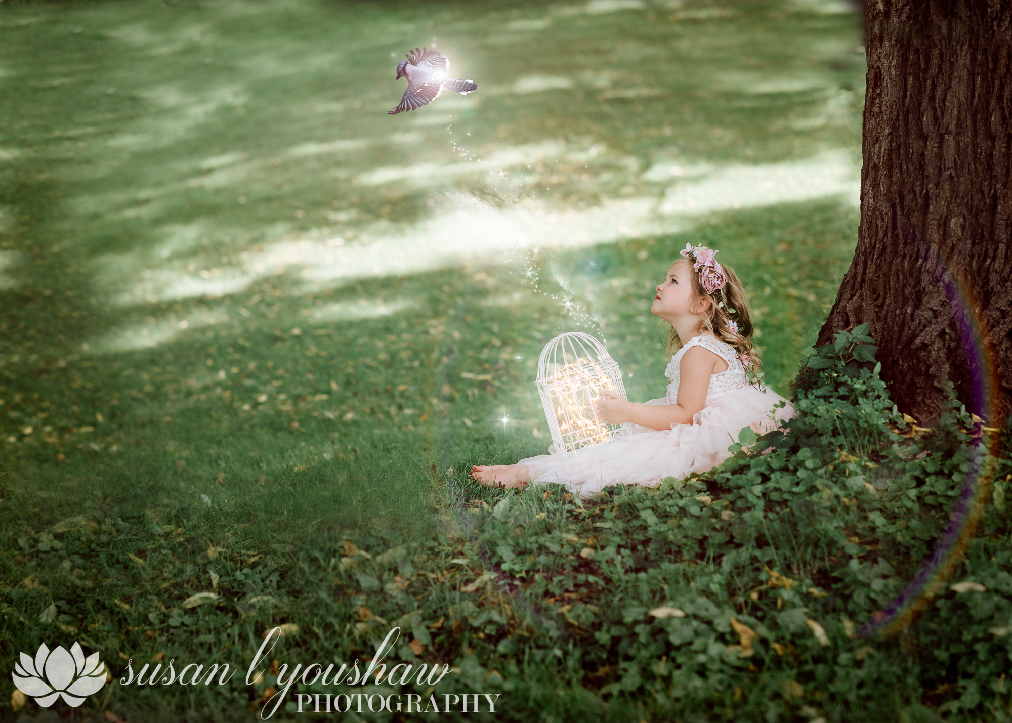 BLOG AB and Liv 07-16-2018 SLY Photography LLC-5.jpg