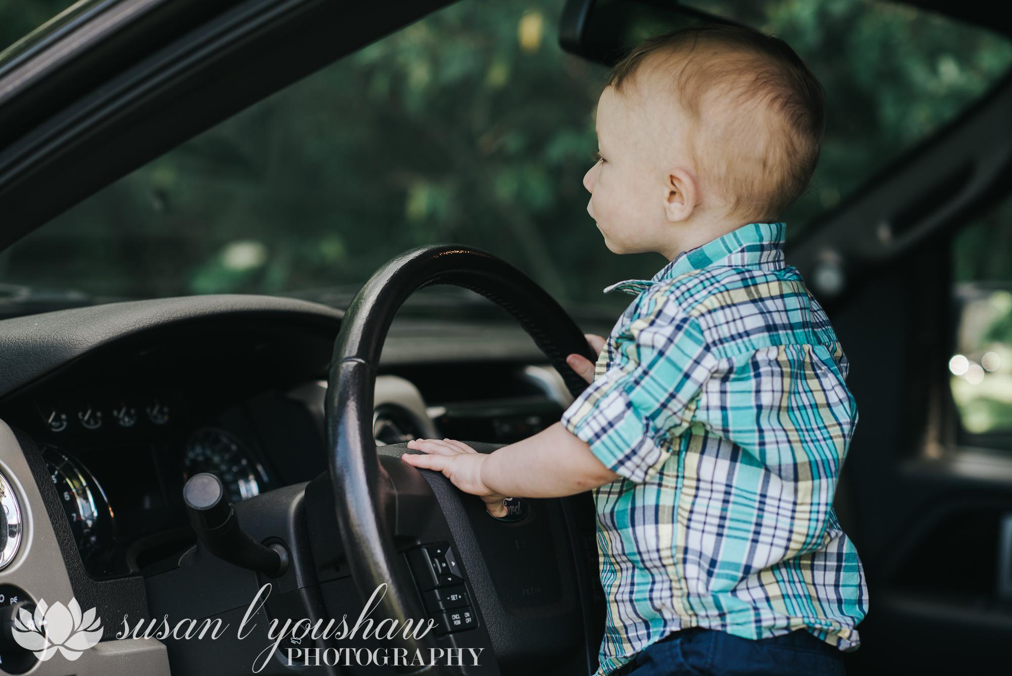 BLOG Kaden's First Birthday 07-18-2018 SLY Photography LLC-1.jpg