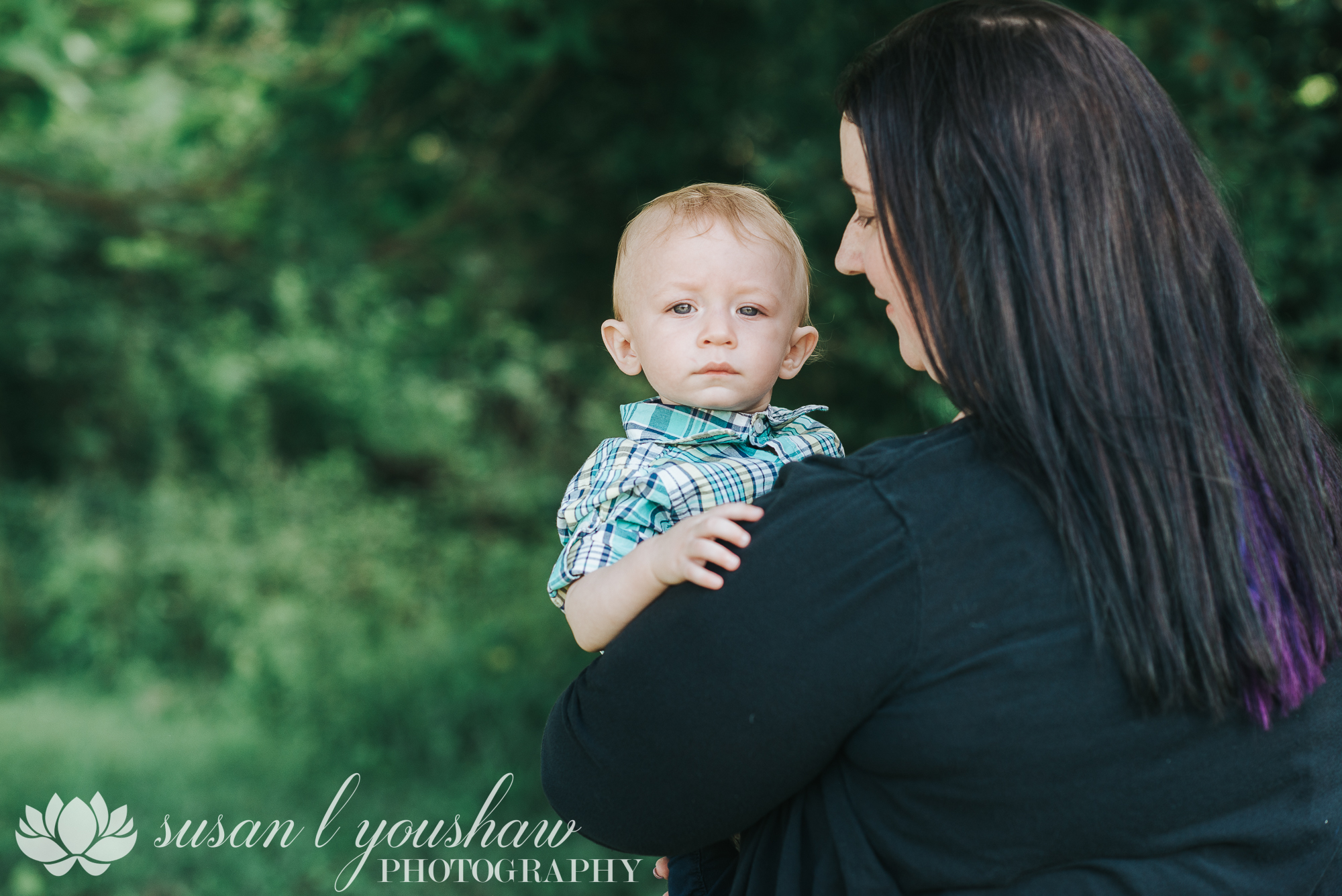 BLOG Kaden's First Birthday 07-18-2018 SLY Photography LLC-3.jpg