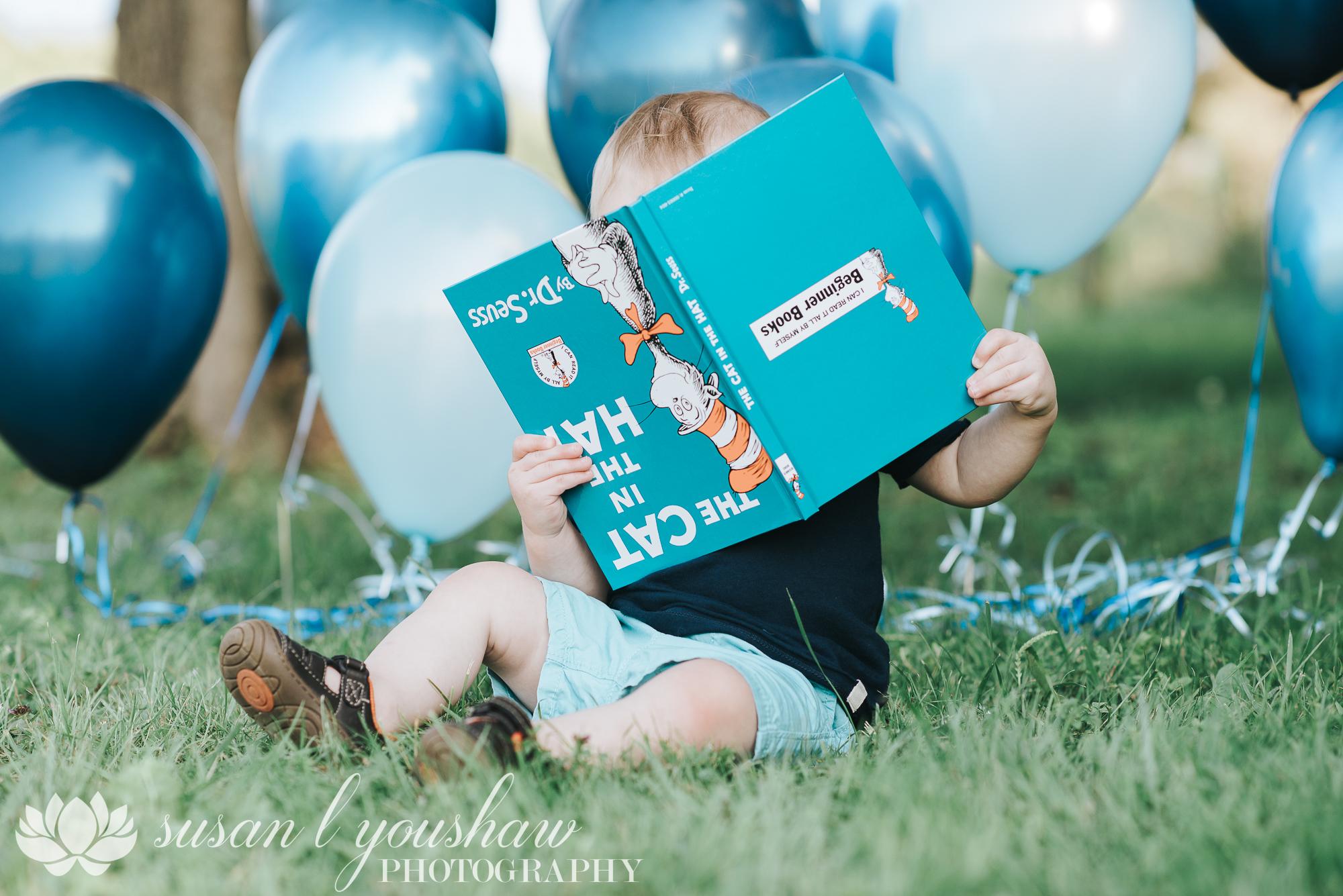 BLOG Kaden's First Birthday 07-18-2018 SLY Photography LLC-5.jpg