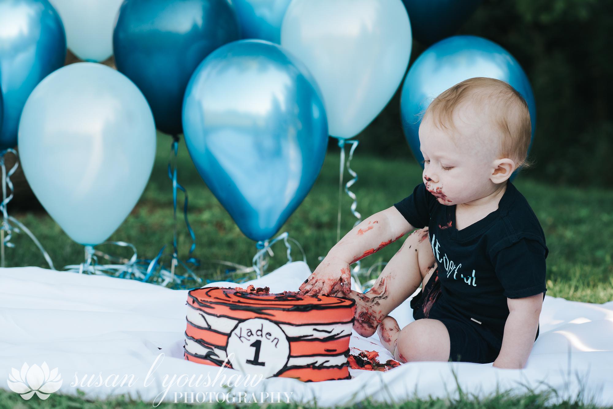 BLOG Kaden's First Birthday 07-18-2018 SLY Photography LLC-10.jpg