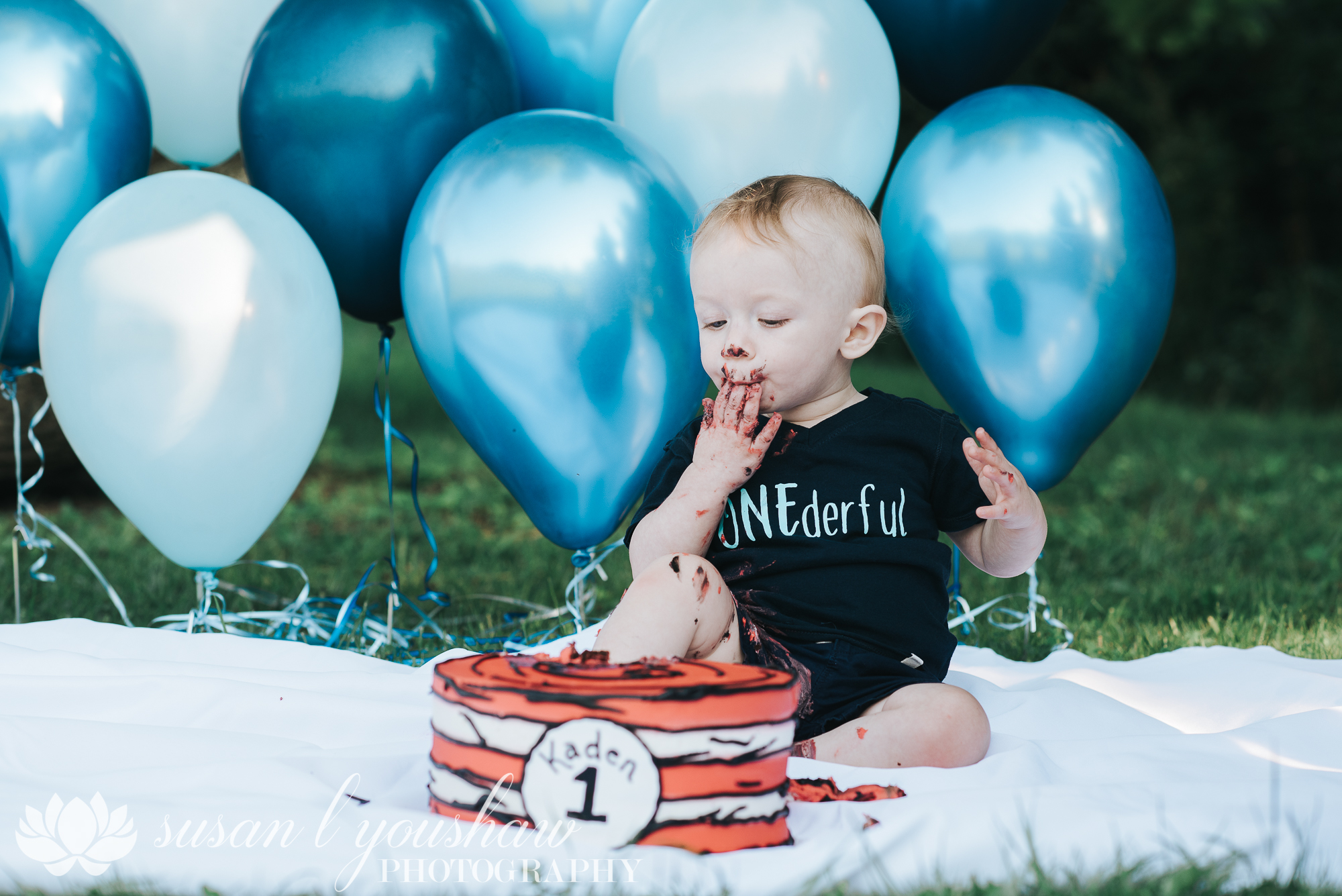 BLOG Kaden's First Birthday 07-18-2018 SLY Photography LLC-9.jpg