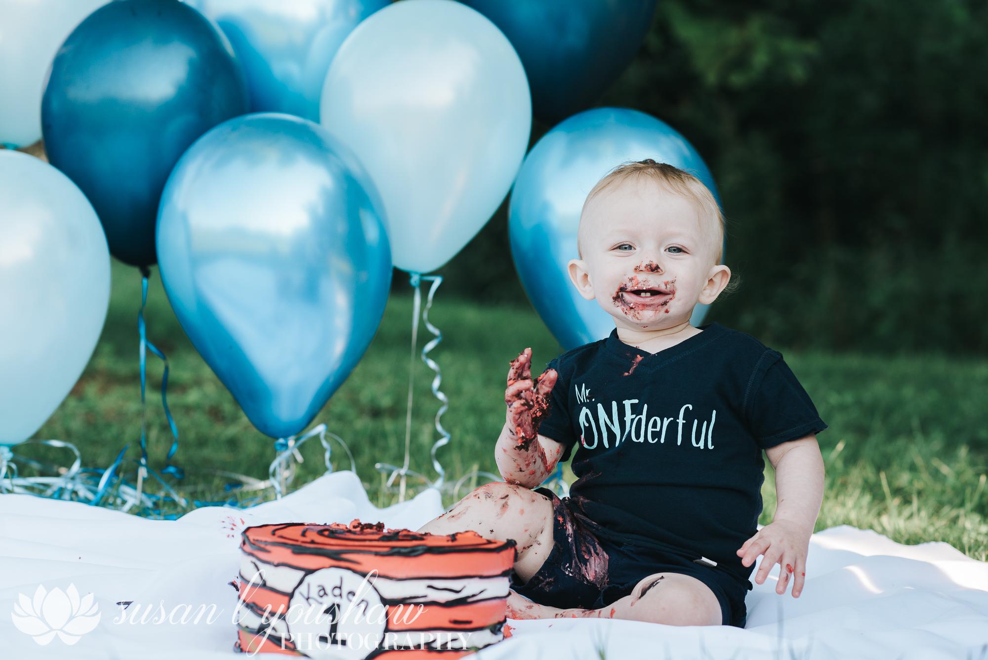 BLOG Kaden's First Birthday 07-18-2018 SLY Photography LLC-11.jpg