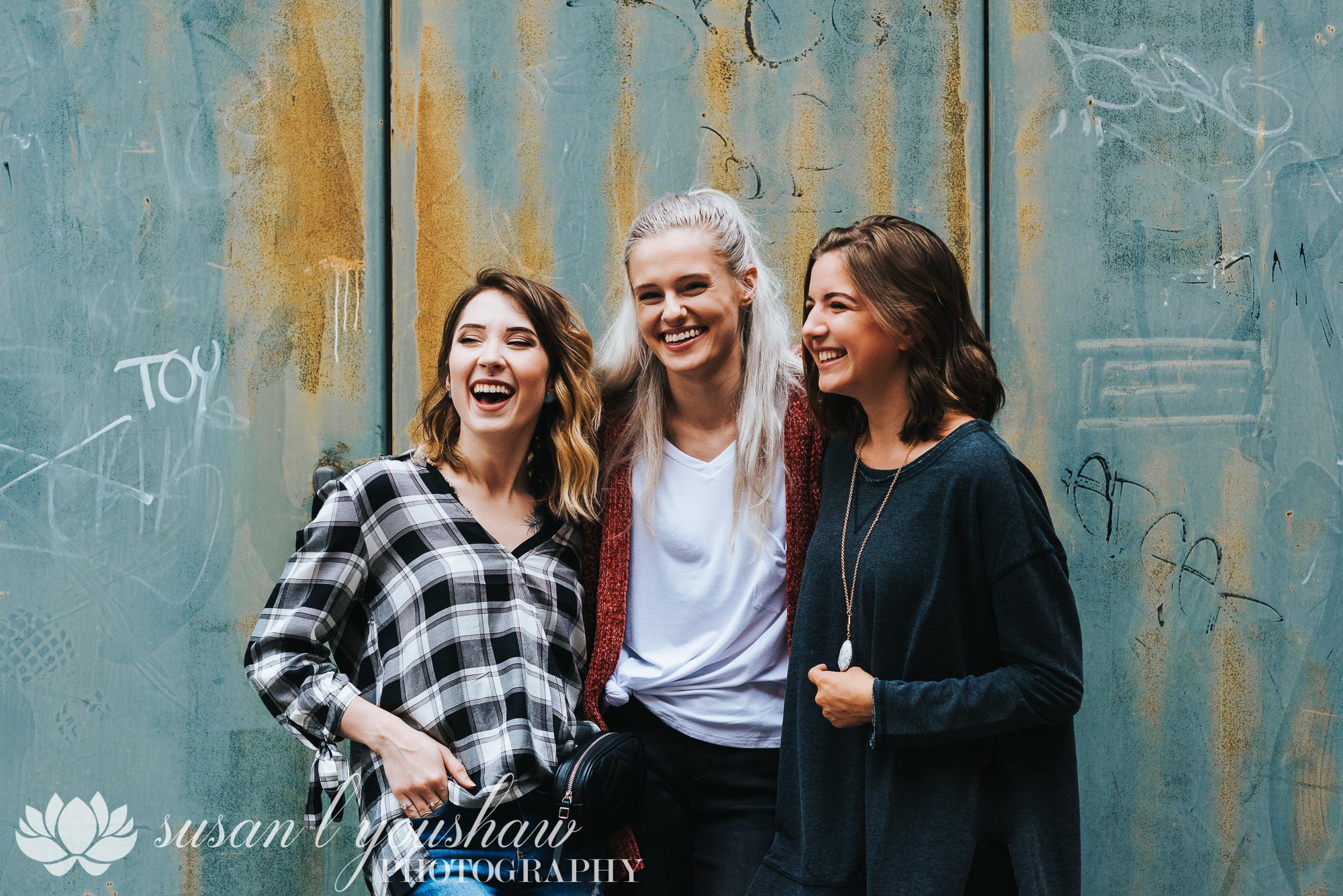 BLOG FHB 08-19-2018 SLY Photography LLC-21.jpg