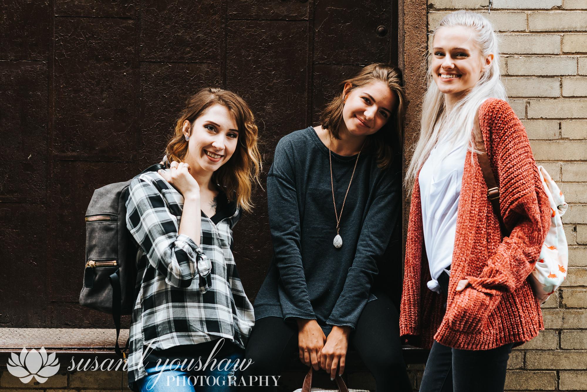 BLOG FHB 08-19-2018 SLY Photography LLC-25.jpg
