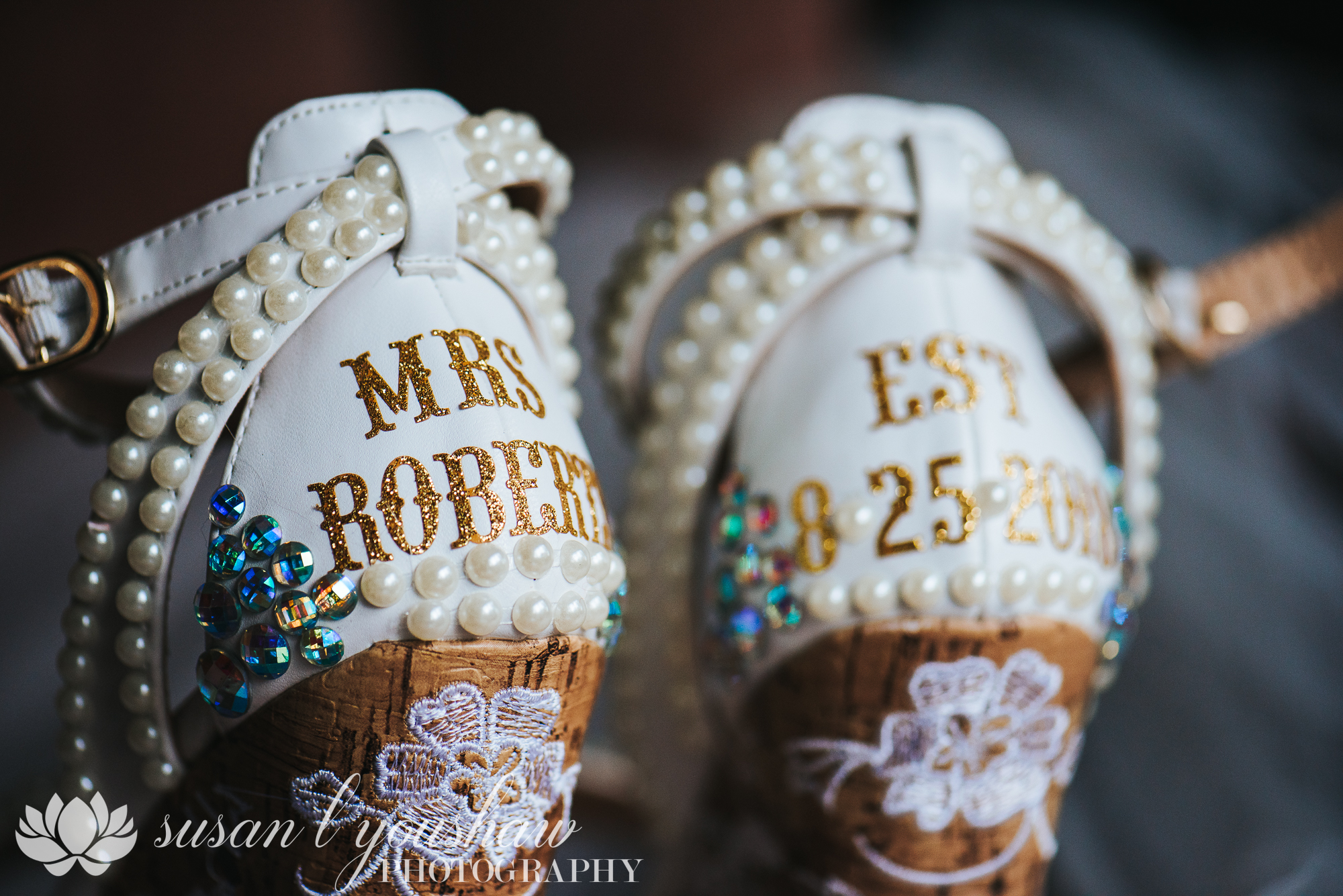 BLOG Kelly and DJ Roberts 08-25-2018 SLY Photography LLC-3.jpg