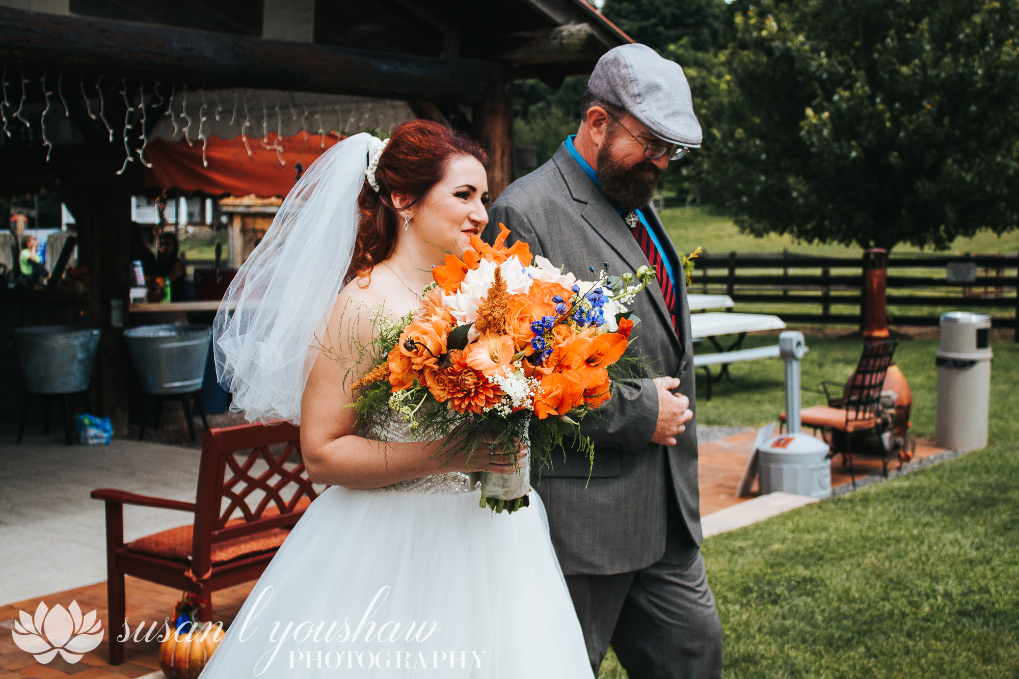 BLOG Kelly and DJ Roberts 08-25-2018 SLY Photography LLC-11.jpg