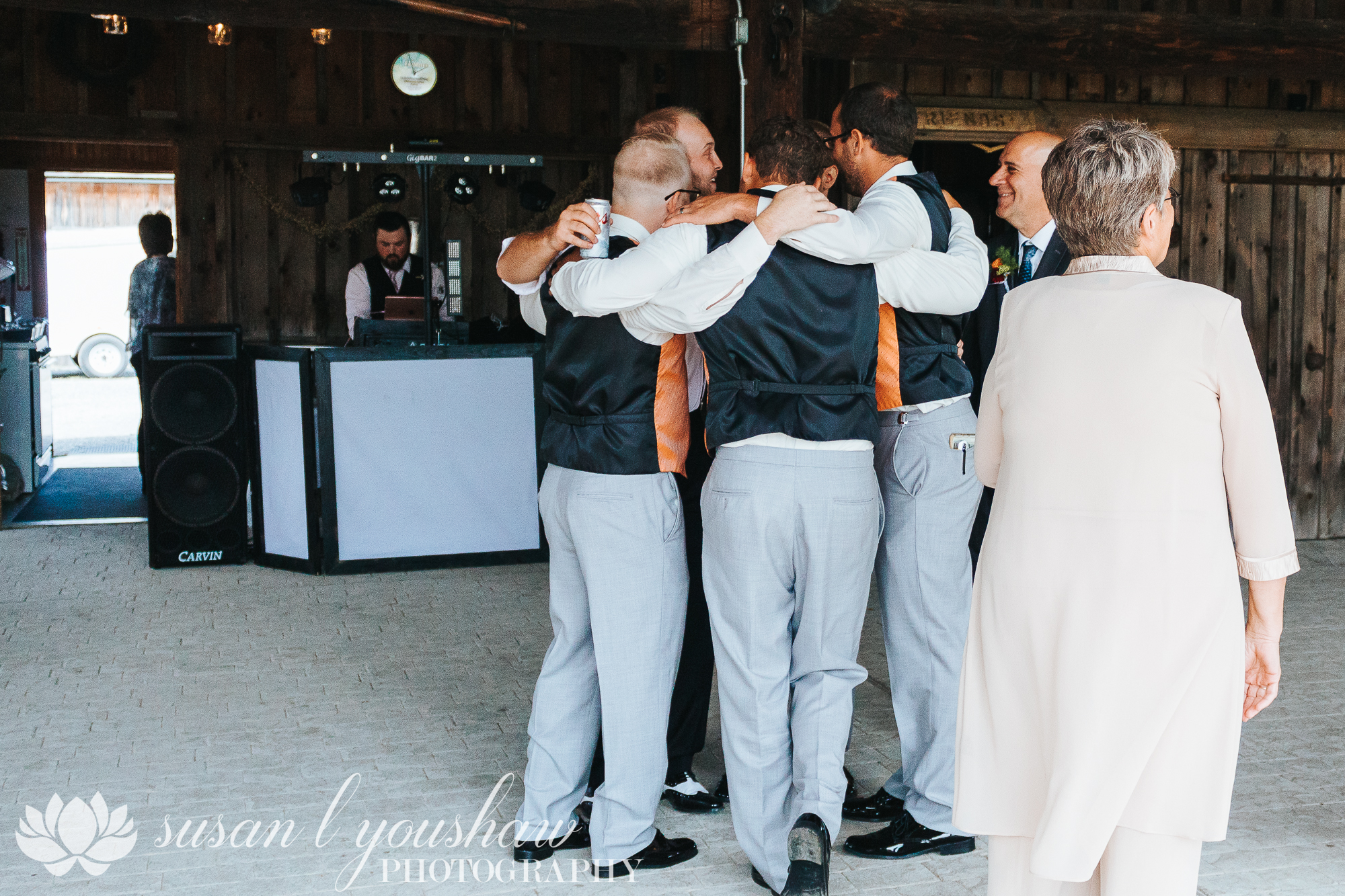 BLOG Kelly and DJ Roberts 08-25-2018 SLY Photography LLC-10.jpg