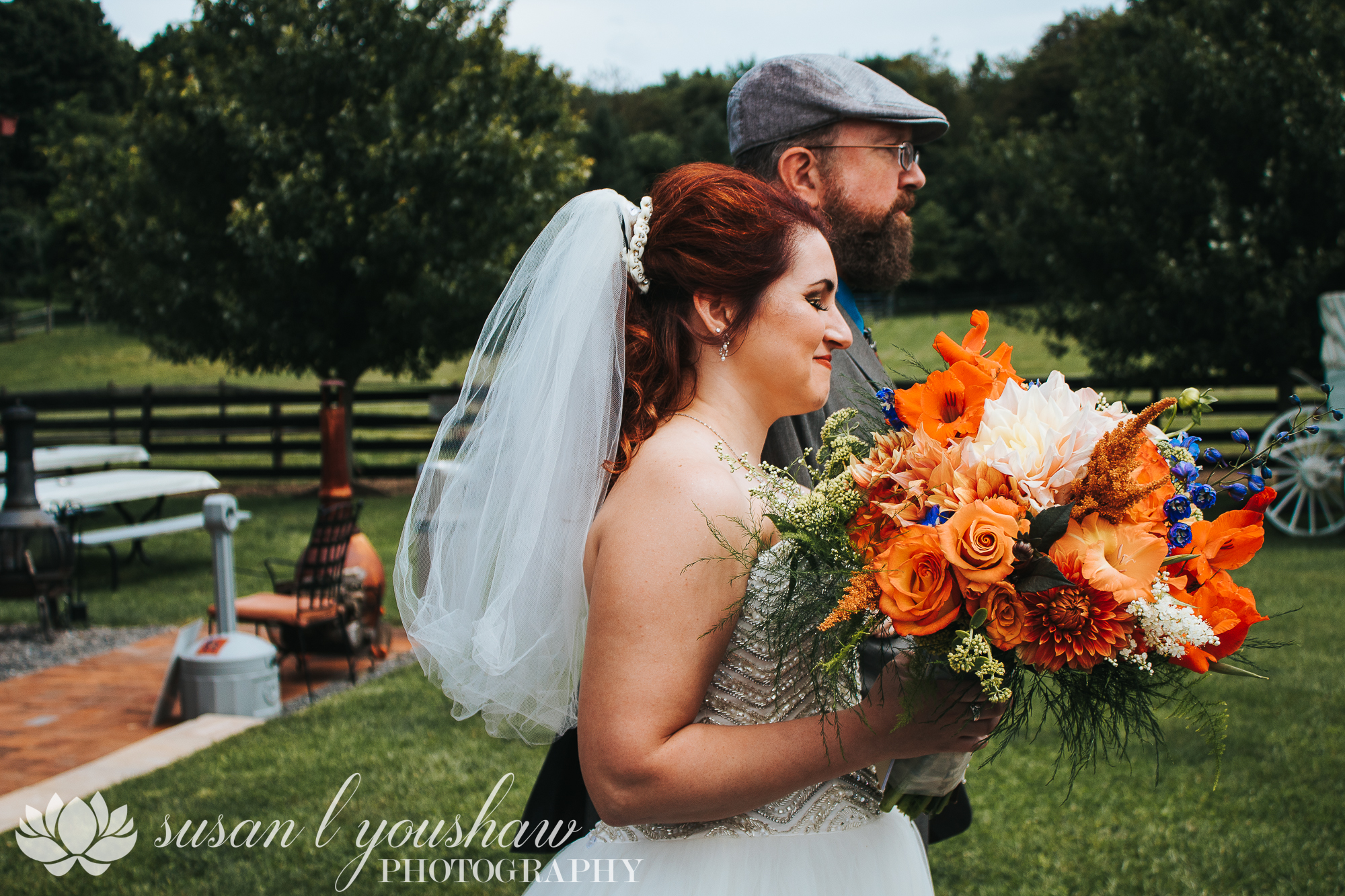 BLOG Kelly and DJ Roberts 08-25-2018 SLY Photography LLC-12.jpg