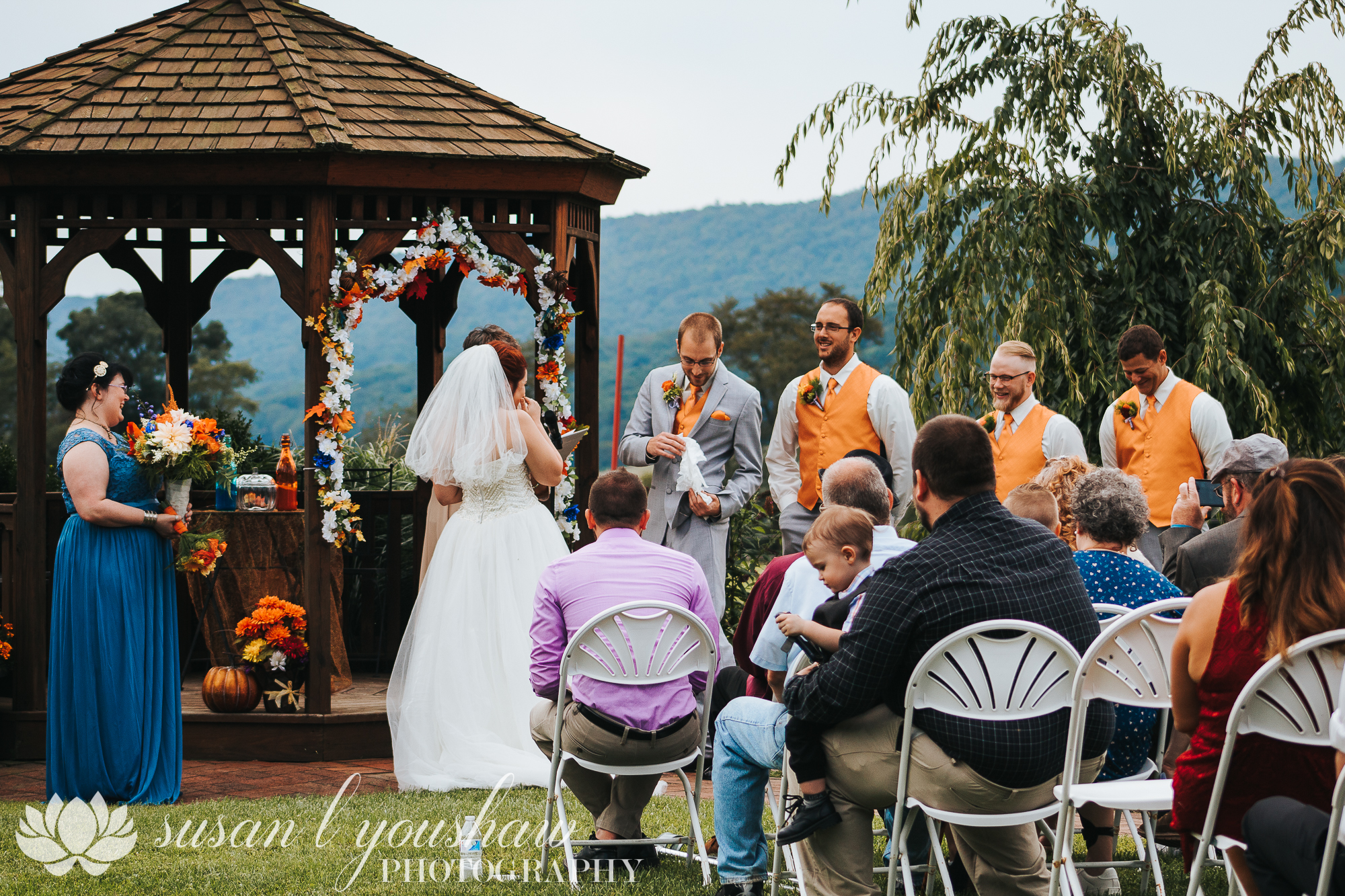 BLOG Kelly and DJ Roberts 08-25-2018 SLY Photography LLC-15.jpg