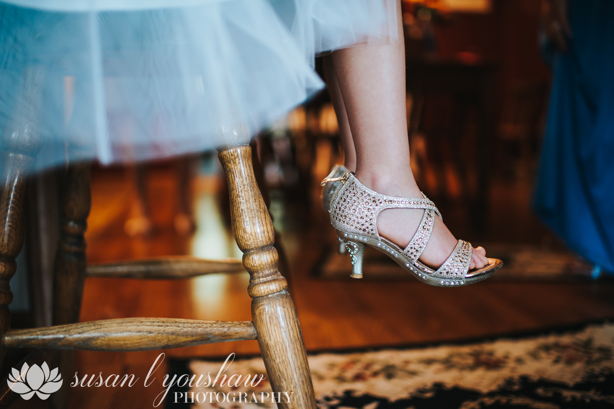BLOG Kelly and DJ Roberts 08-25-2018 SLY Photography LLC-14.jpg