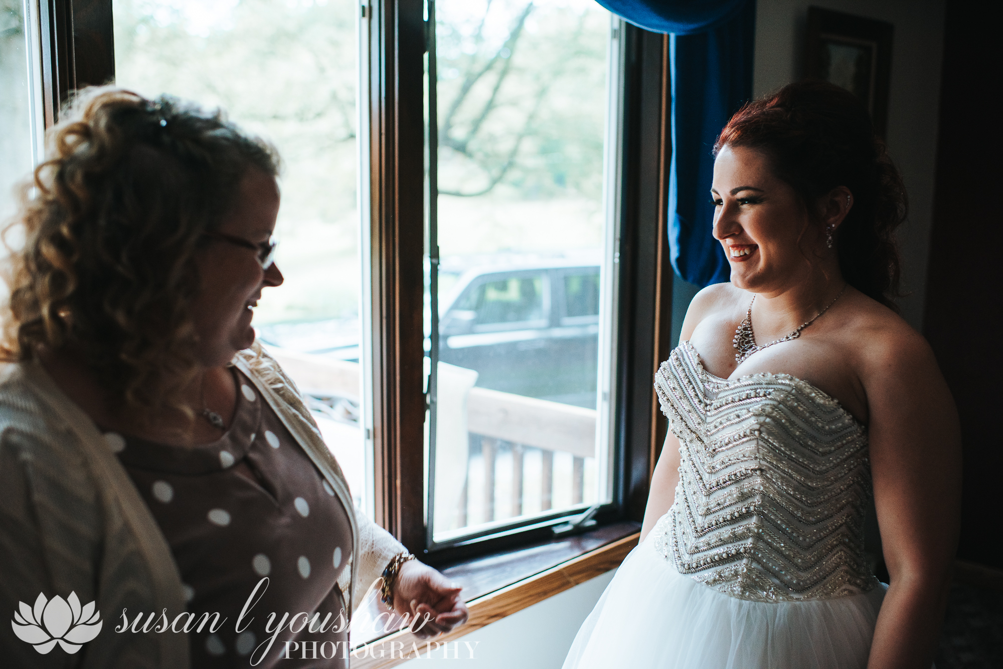BLOG Kelly and DJ Roberts 08-25-2018 SLY Photography LLC-23.jpg