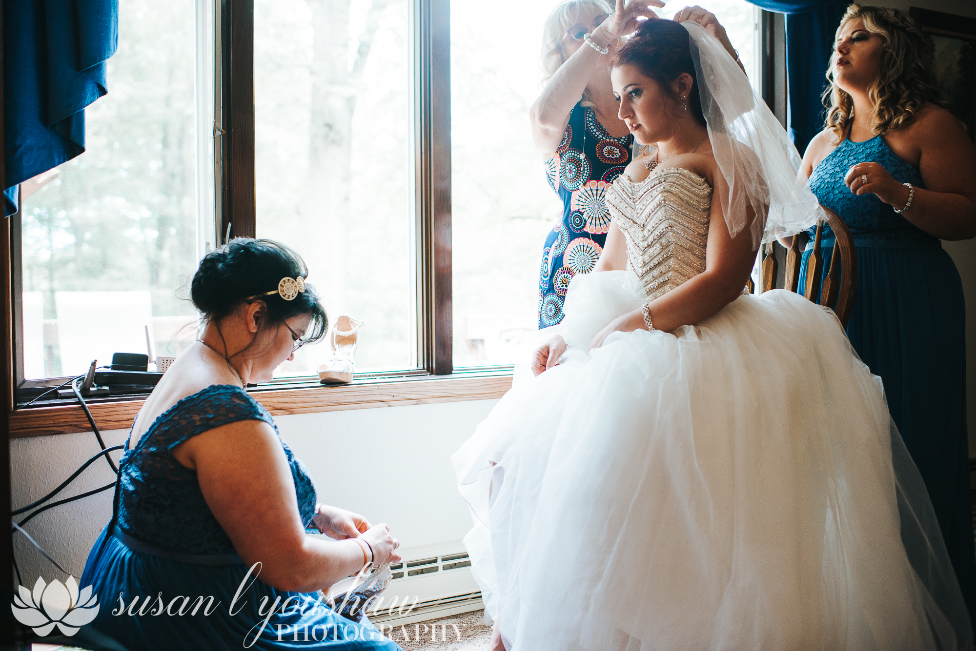 BLOG Kelly and DJ Roberts 08-25-2018 SLY Photography LLC-27.jpg