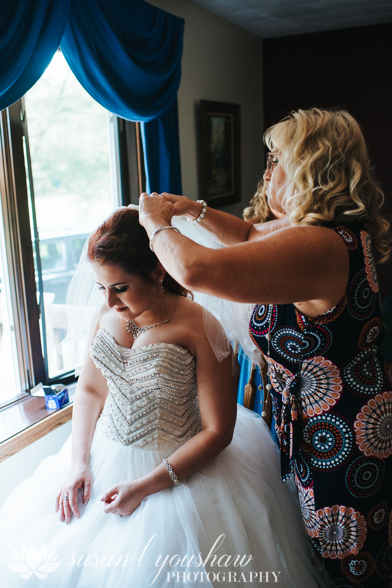 BLOG Kelly and DJ Roberts 08-25-2018 SLY Photography LLC-26.jpg