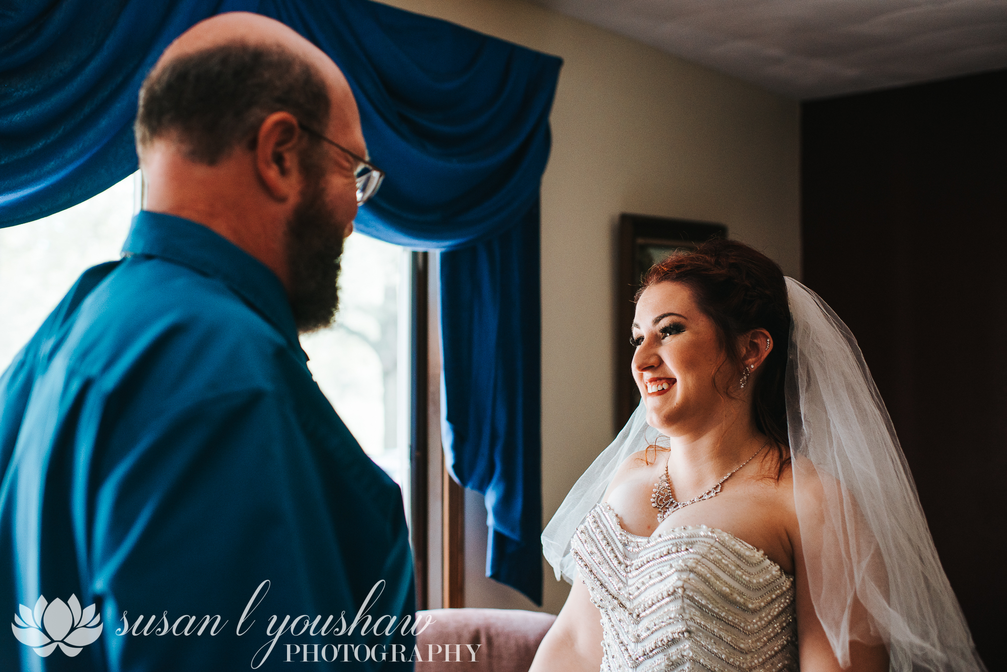 BLOG Kelly and DJ Roberts 08-25-2018 SLY Photography LLC-32.jpg