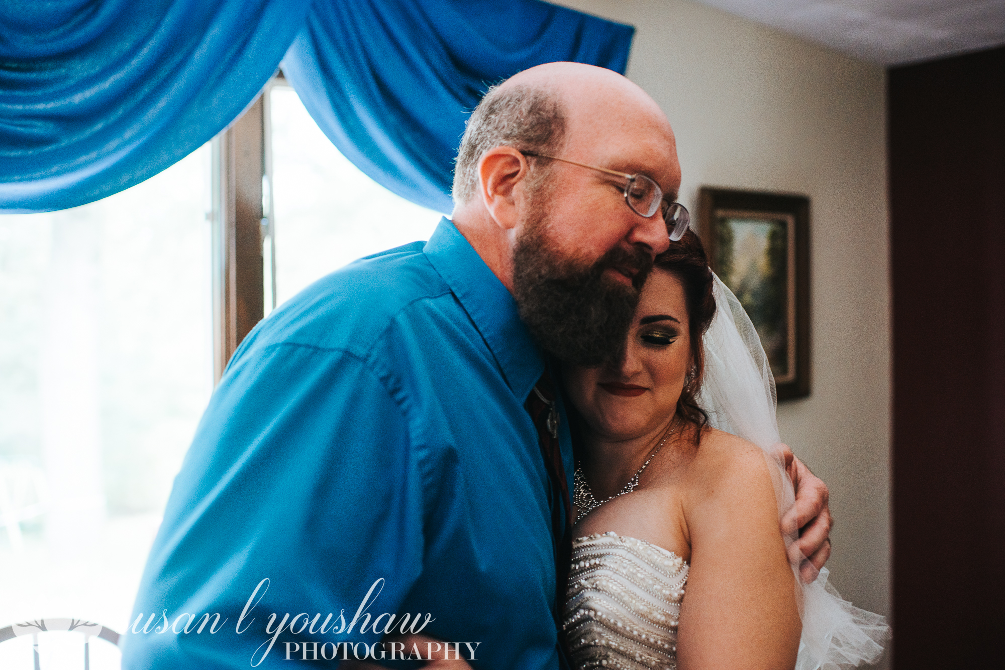 BLOG Kelly and DJ Roberts 08-25-2018 SLY Photography LLC-34.jpg