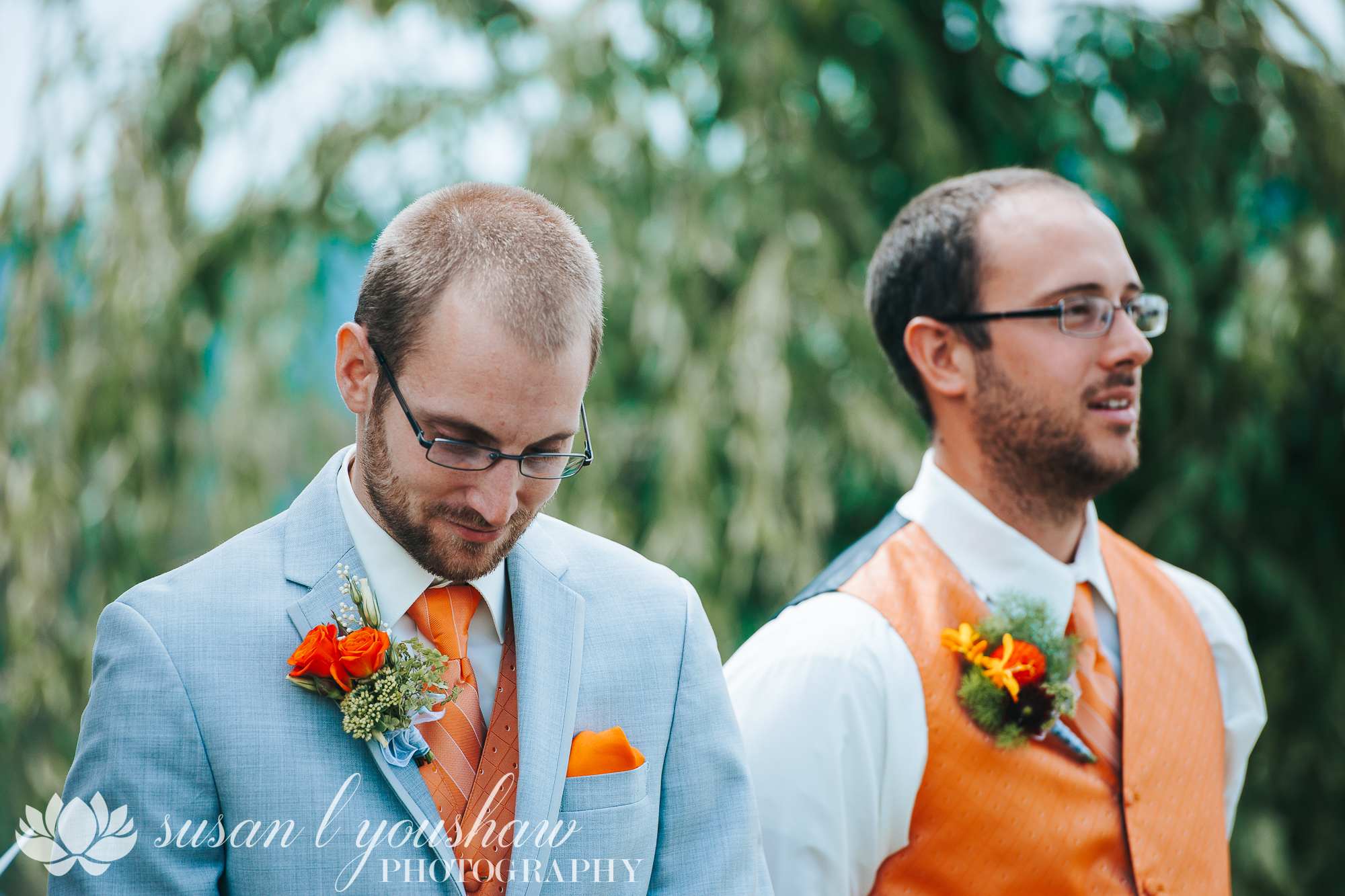 BLOG Kelly and DJ Roberts 08-25-2018 SLY Photography LLC-36.jpg