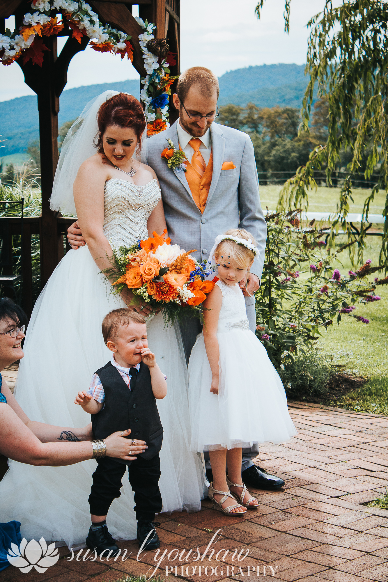 BLOG Kelly and DJ Roberts 08-25-2018 SLY Photography LLC-35.jpg