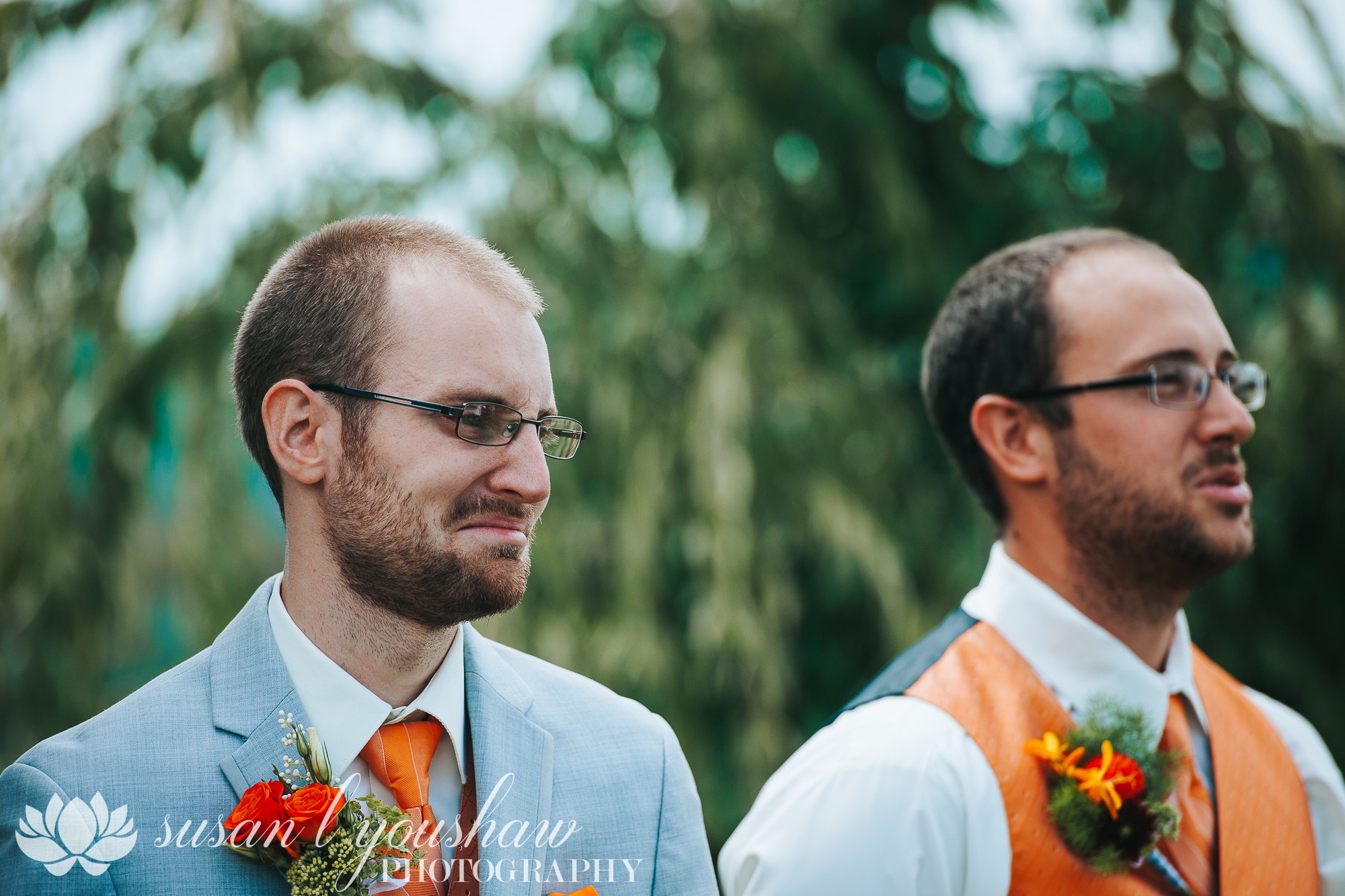 BLOG Kelly and DJ Roberts 08-25-2018 SLY Photography LLC-38.jpg