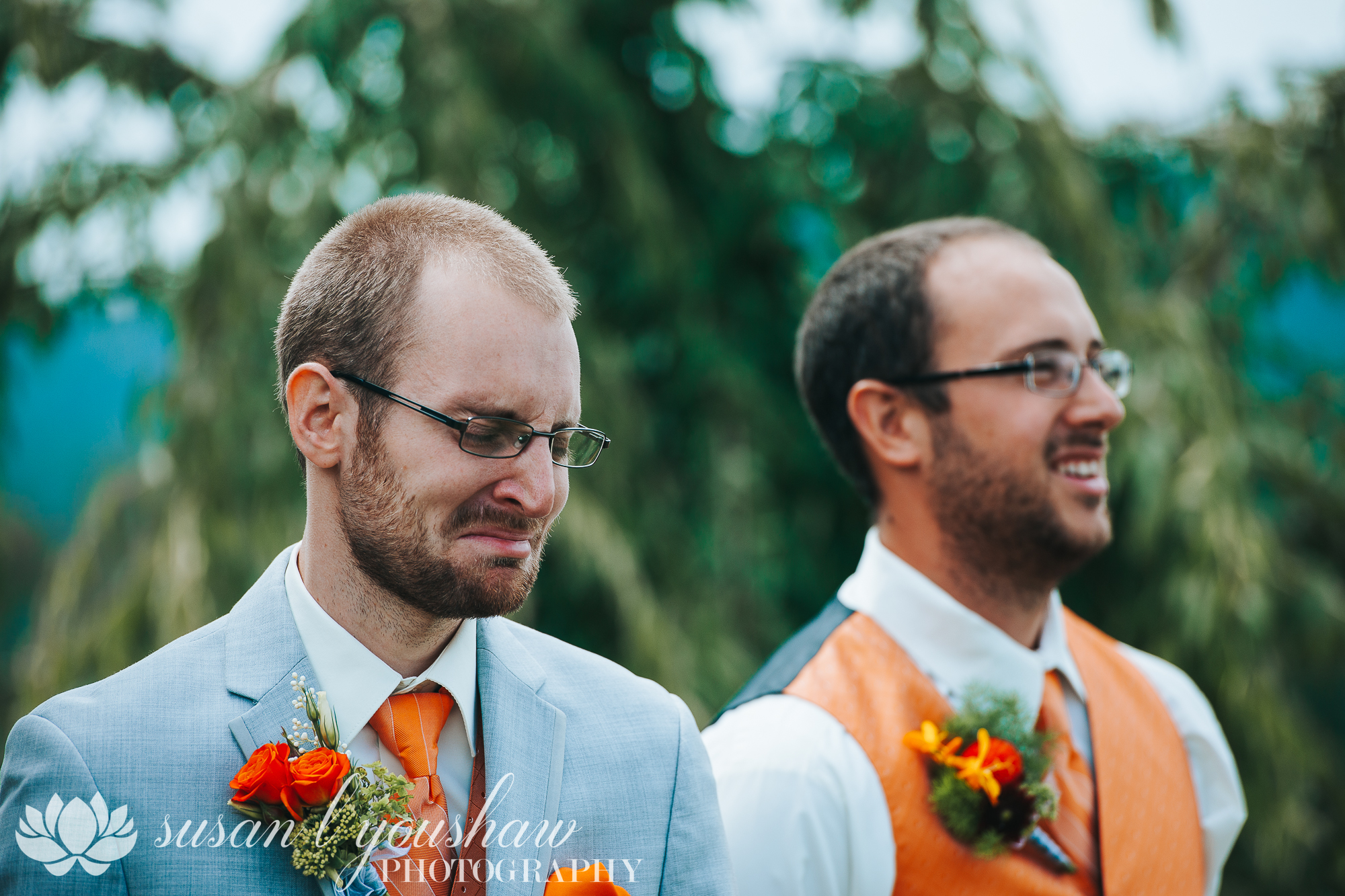 BLOG Kelly and DJ Roberts 08-25-2018 SLY Photography LLC-39.jpg