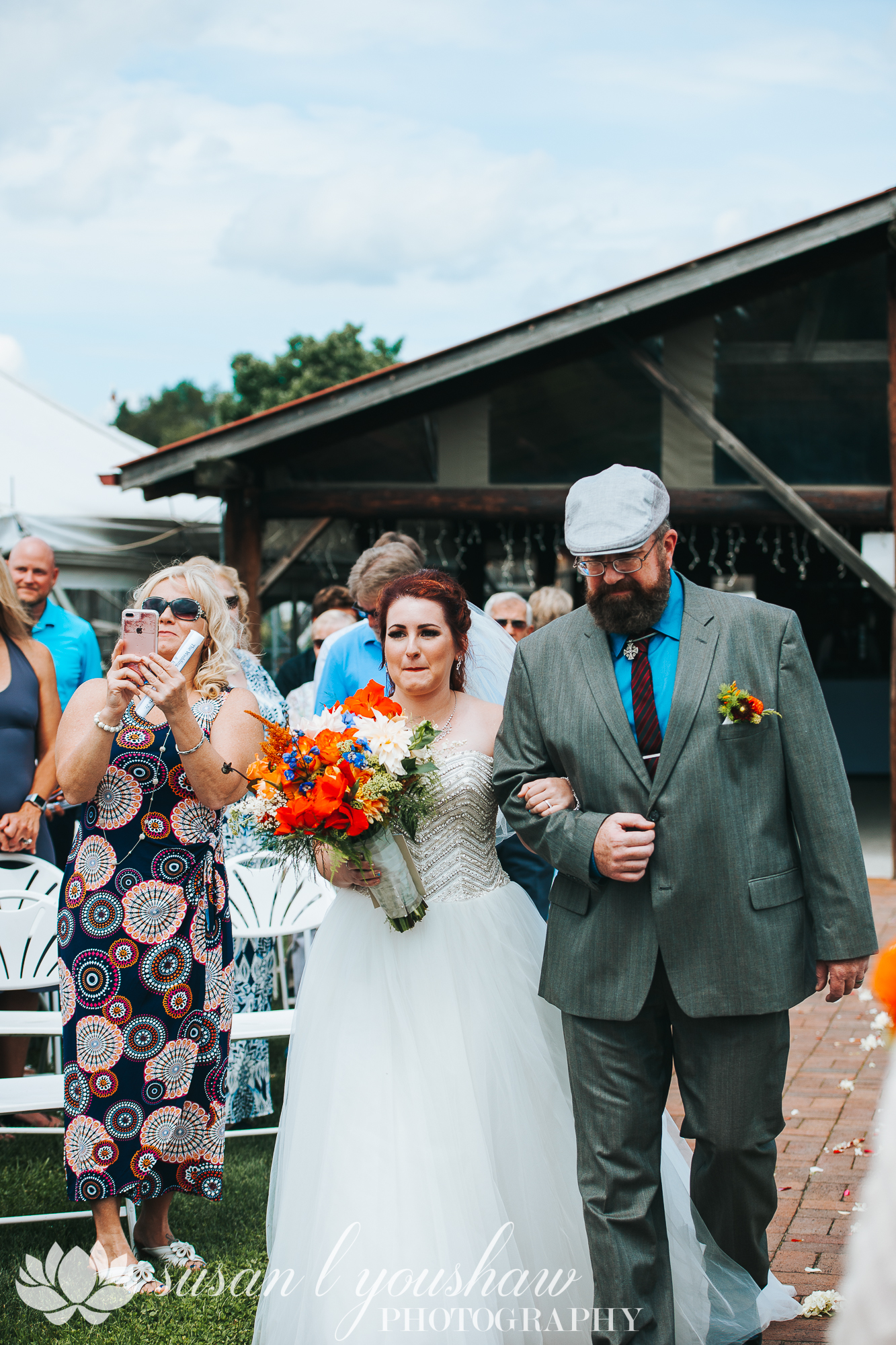 BLOG Kelly and DJ Roberts 08-25-2018 SLY Photography LLC-40.jpg