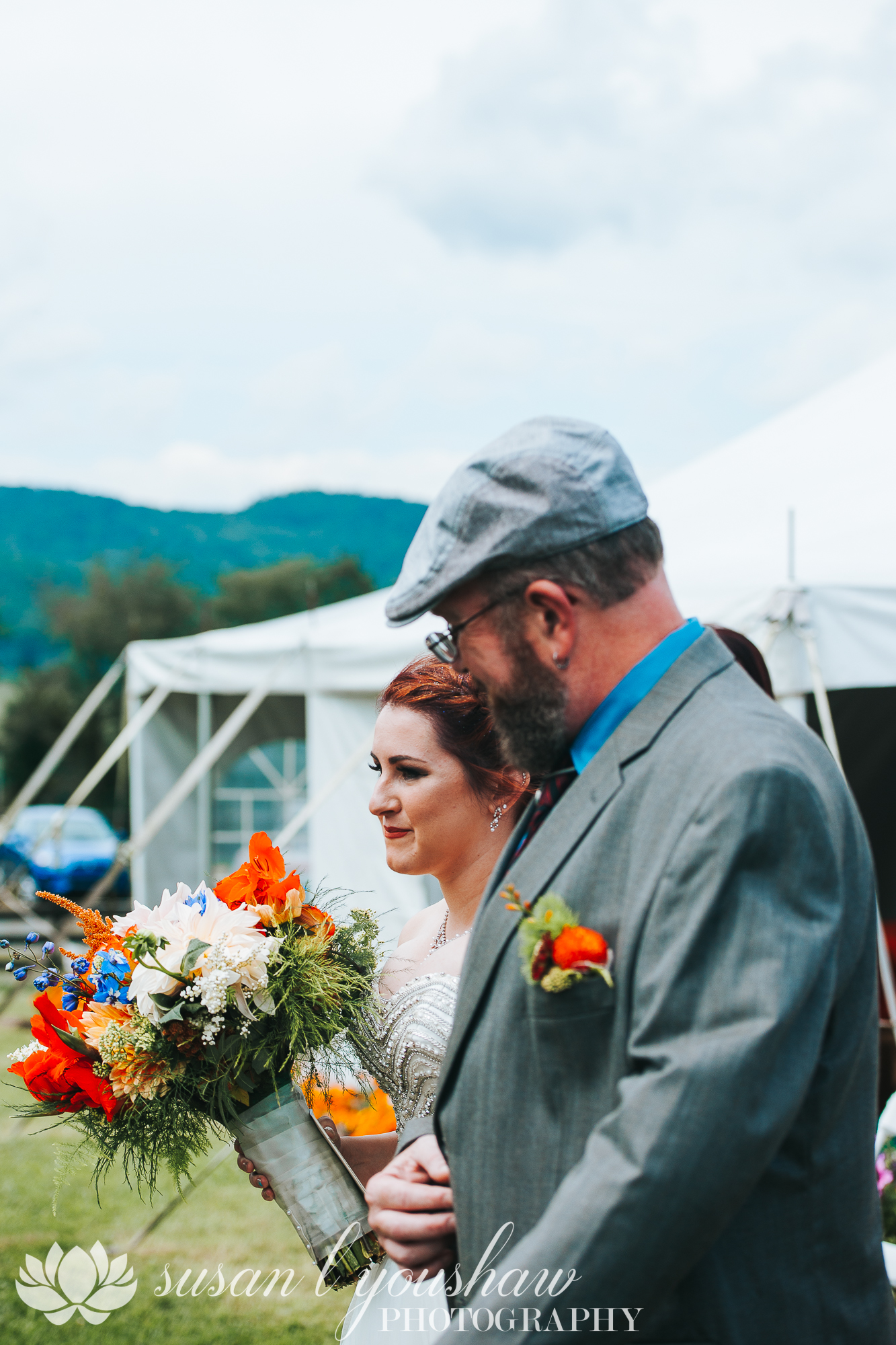 BLOG Kelly and DJ Roberts 08-25-2018 SLY Photography LLC-42.jpg