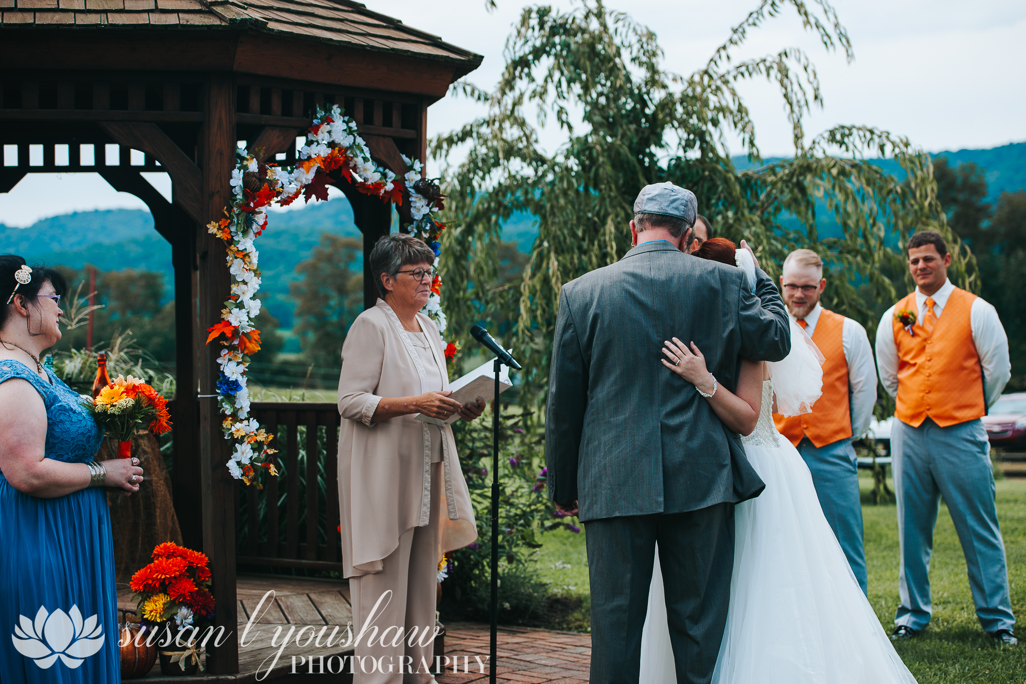 BLOG Kelly and DJ Roberts 08-25-2018 SLY Photography LLC-43.jpg